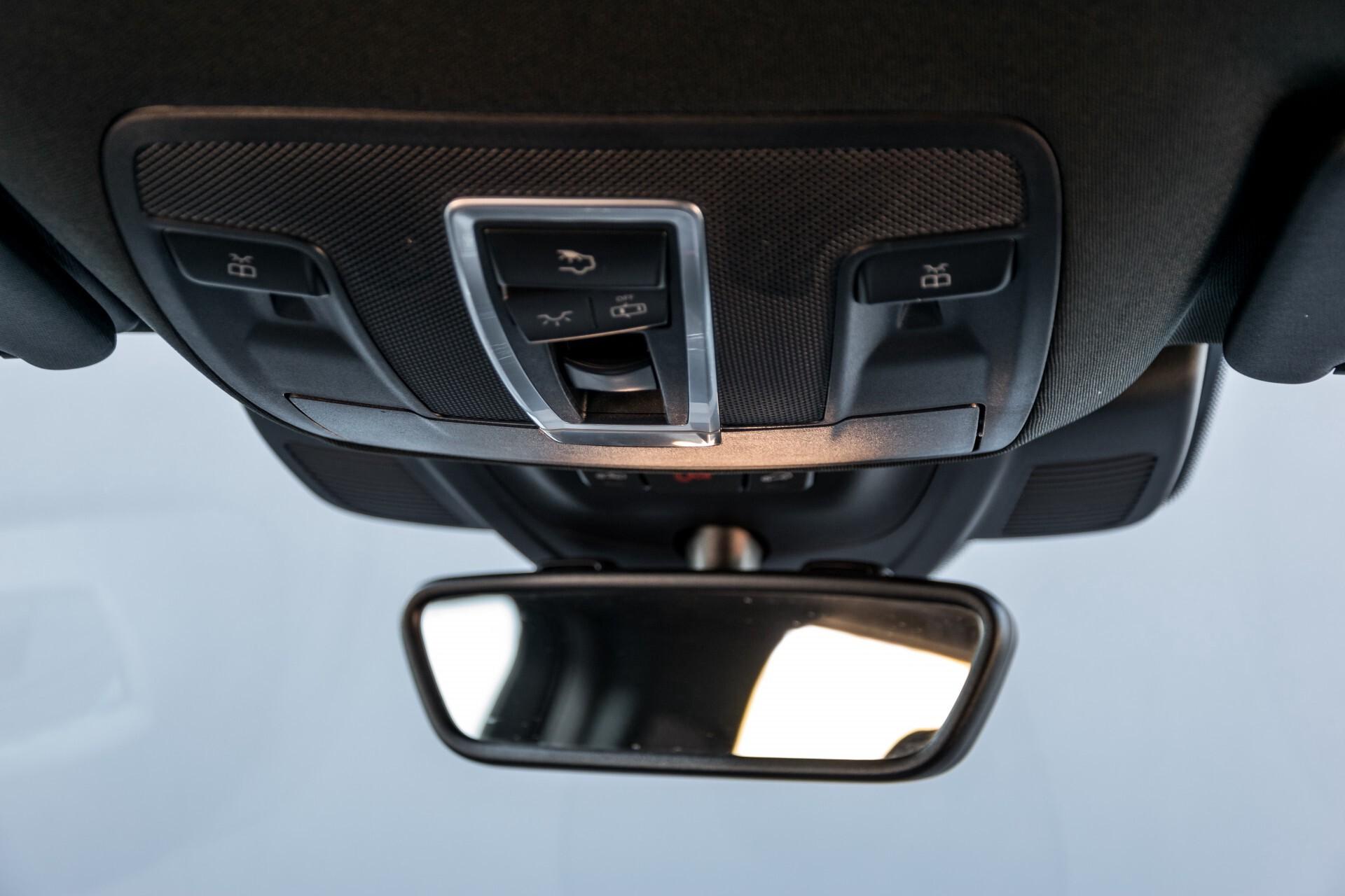 Mercedes-Benz GLE Coupé 350 d 4-M AMG Active Curve/Entertainment/Carbon/Distronic/Keyless/Night Aut9 Foto 51