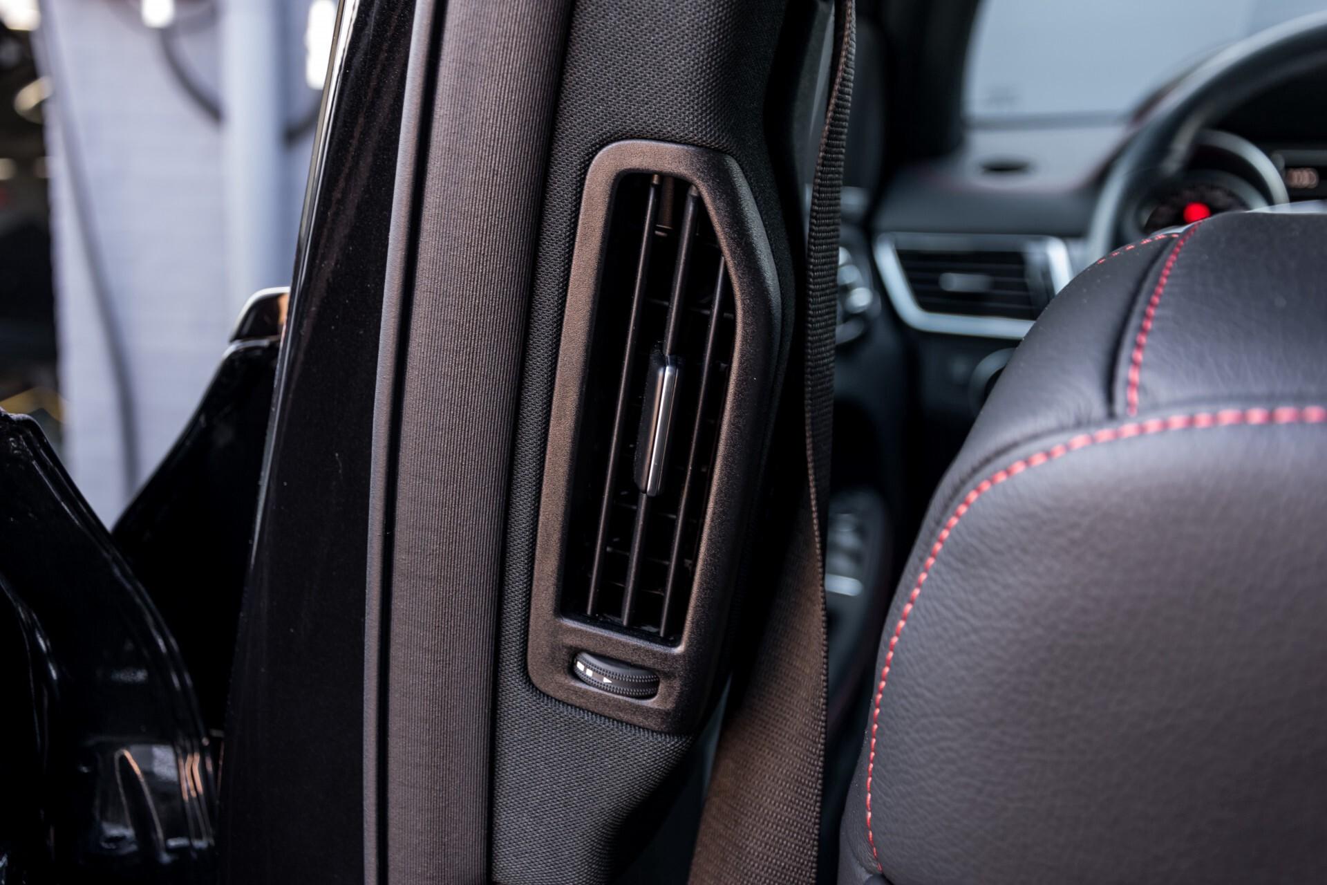 Mercedes-Benz GLE Coupé 350 d 4-M AMG Active Curve/Entertainment/Carbon/Distronic/Keyless/Night Aut9 Foto 52