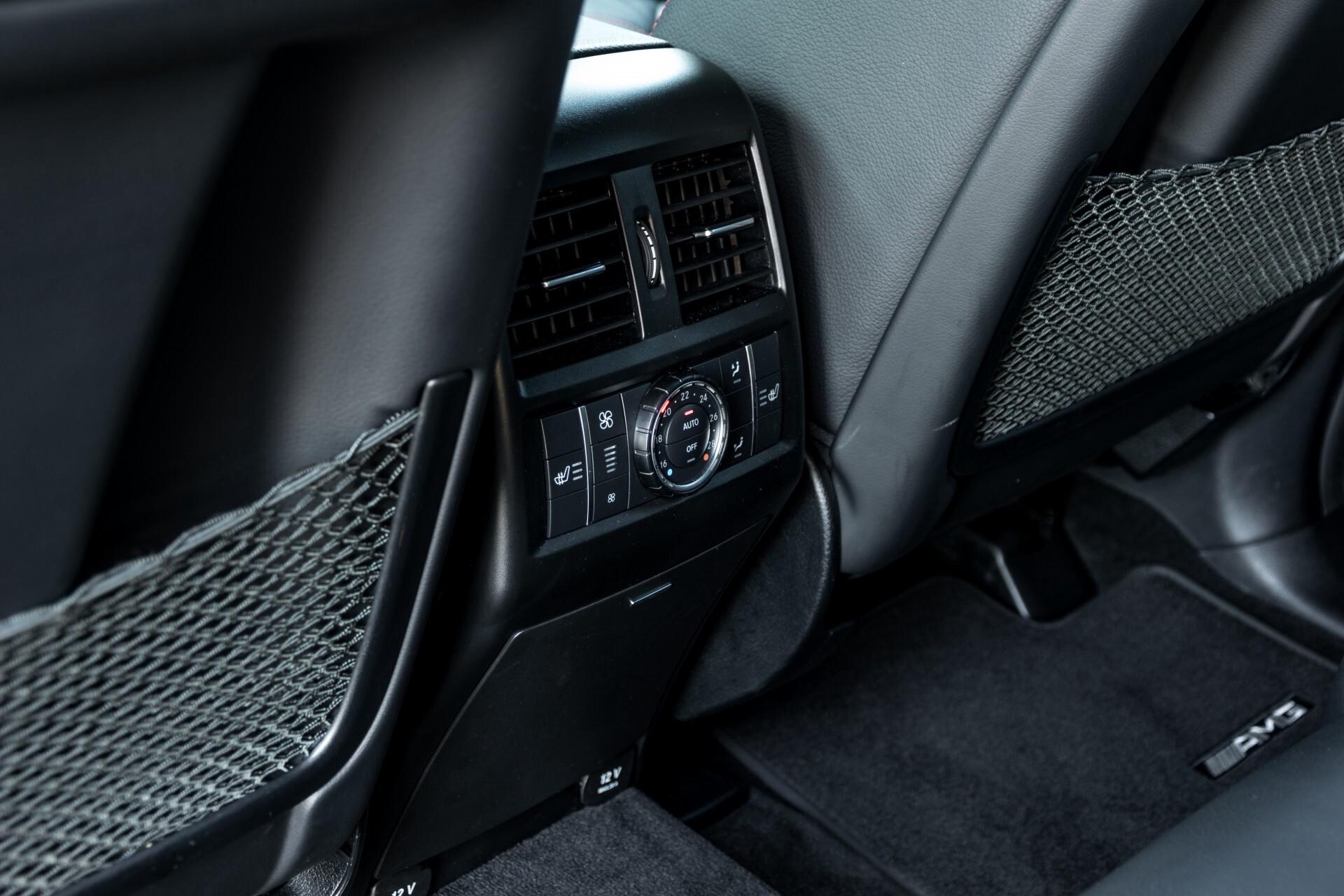Mercedes-Benz GLE Coupé 350 d 4-M AMG Active Curve/Entertainment/Carbon/Distronic/Keyless/Night Aut9 Foto 53