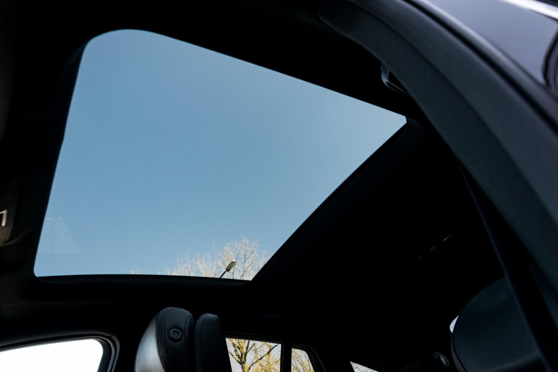 Mercedes-Benz GLE Coupé 350 d 4-M AMG Active Curve/Entertainment/Carbon/Distronic/Keyless/Night Aut9 Foto 56