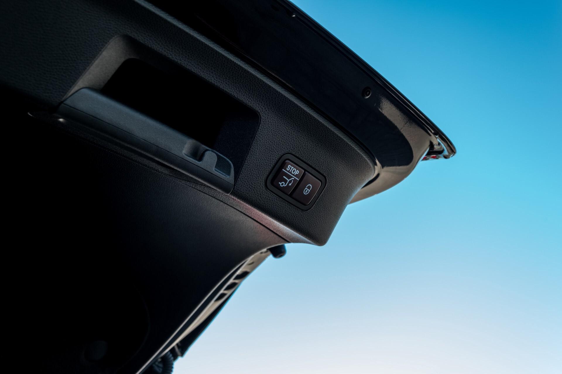 Mercedes-Benz GLE Coupé 350 d 4-M AMG Active Curve/Entertainment/Carbon/Distronic/Keyless/Night Aut9 Foto 59