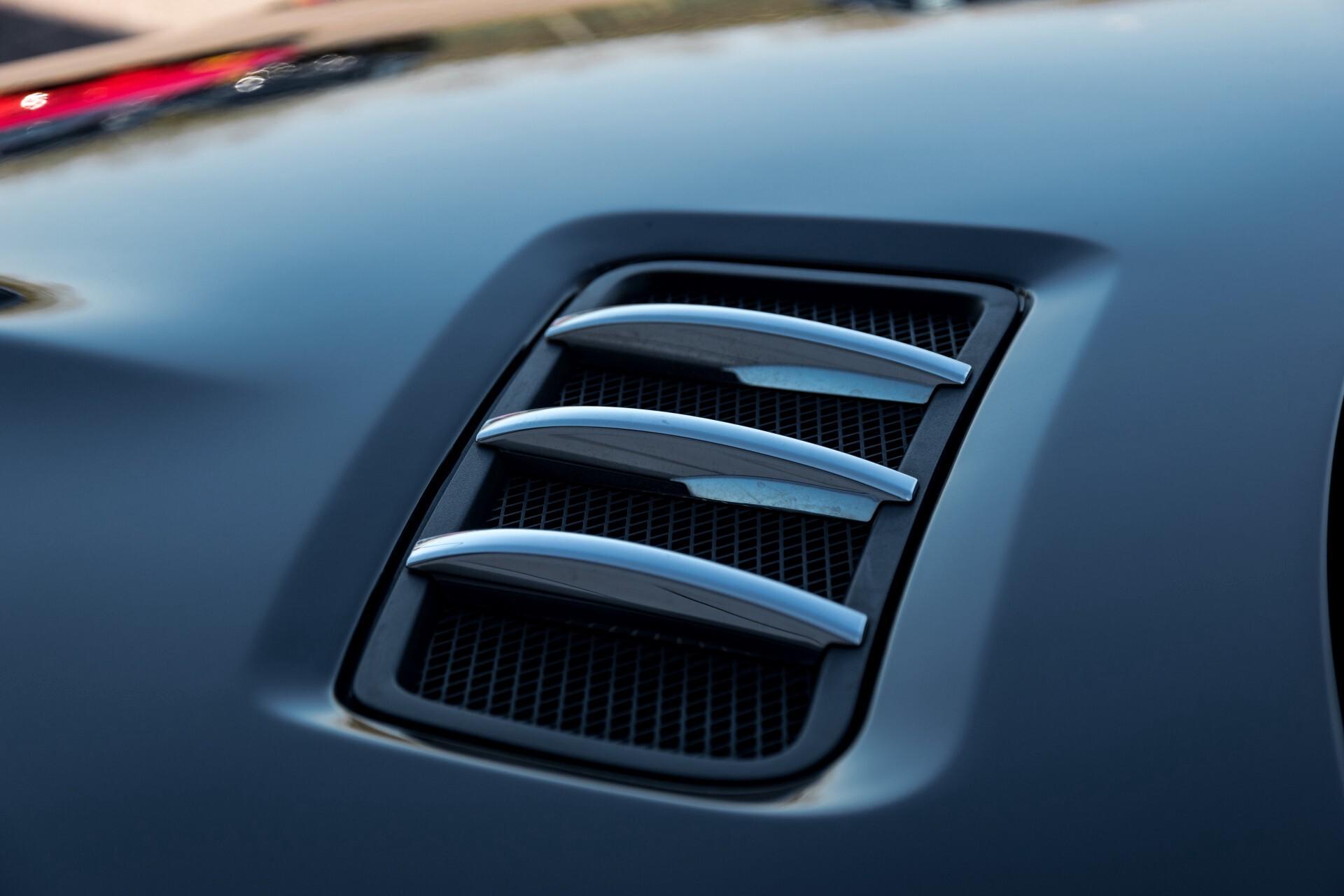 Mercedes-Benz GLE Coupé 350 d 4-M AMG Active Curve/Entertainment/Carbon/Distronic/Keyless/Night Aut9 Foto 60