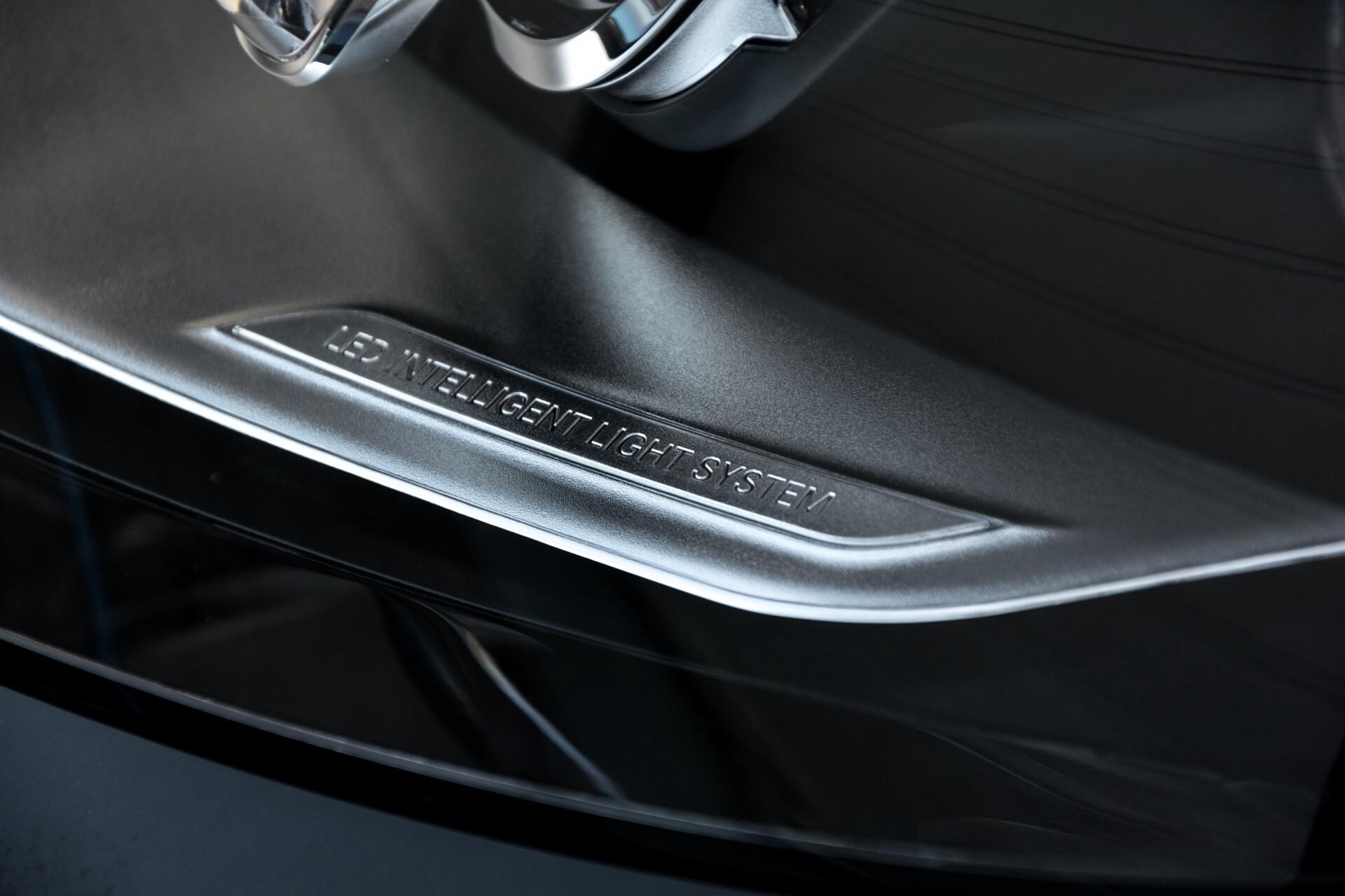 Mercedes-Benz GLE Coupé 350 d 4-M AMG Active Curve/Entertainment/Carbon/Distronic/Keyless/Night Aut9 Foto 62