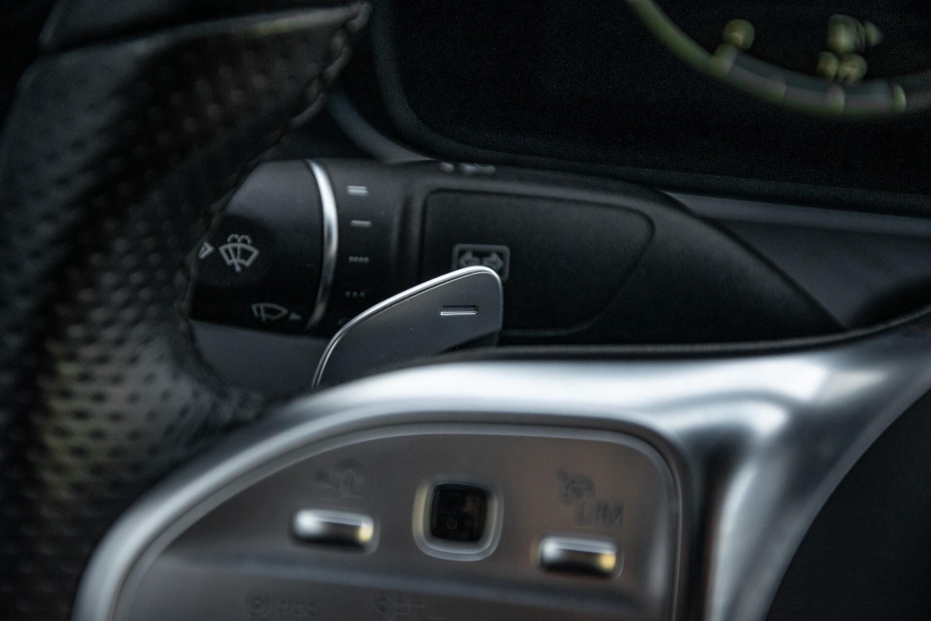 Mercedes-Benz E-Klasse Cabrio 350 AMG Night Distronic Pro/Burmester/Widescreen/Mem/Camera/Dynamic Body Aut9 Foto 12