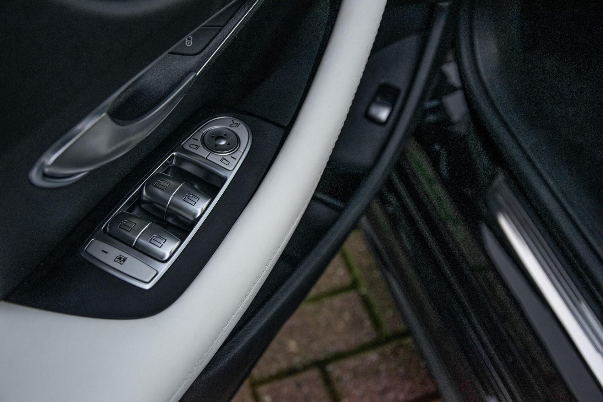 Mercedes-Benz E-Klasse Cabrio 350 AMG Night Distronic Pro/Burmester/Widescreen/Mem/Camera/Dynamic Body Aut9 Foto 41