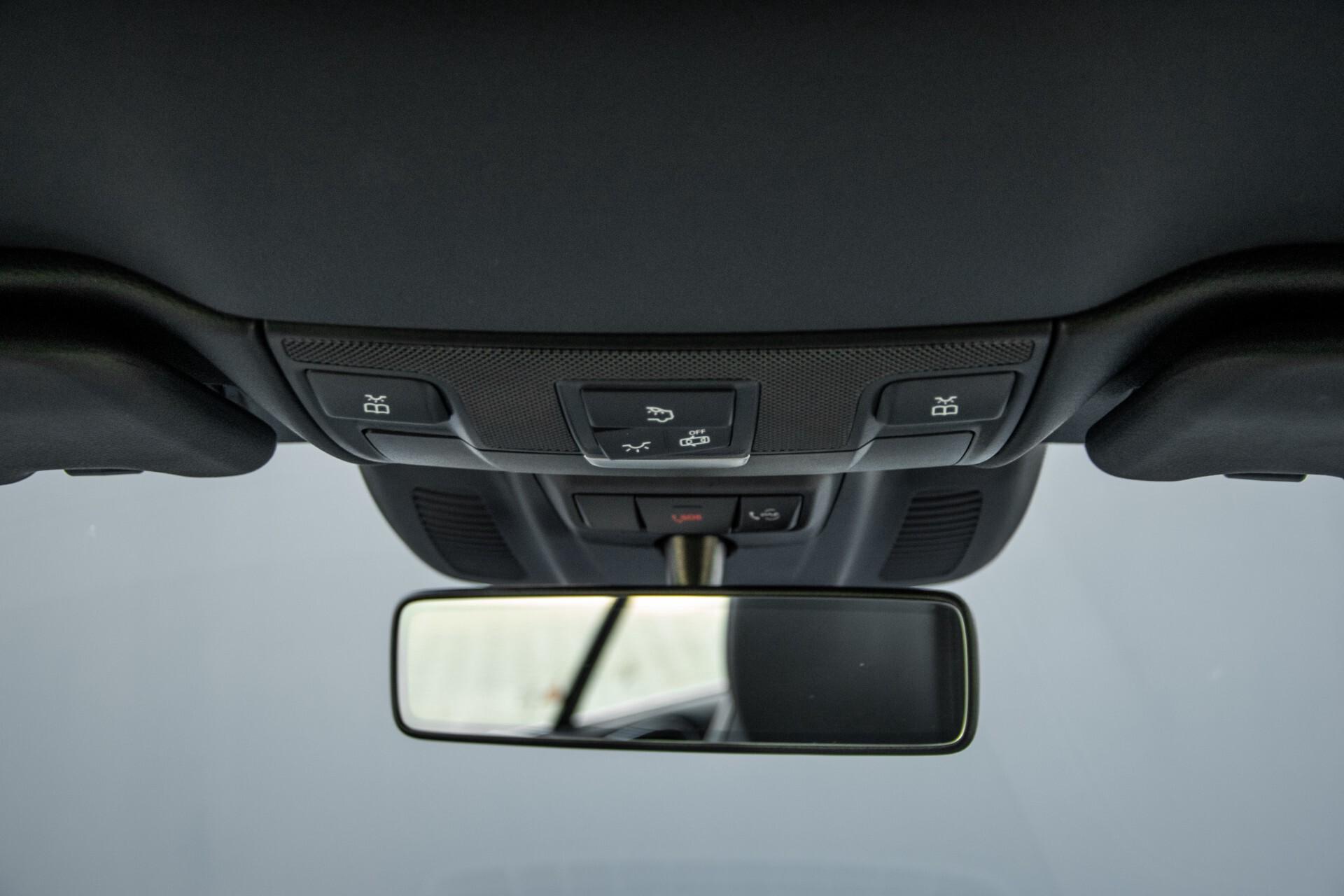 Mercedes-Benz E-Klasse Cabrio 350 AMG Night Distronic Pro/Burmester/Widescreen/Mem/Camera/Dynamic Body Aut9 Foto 49