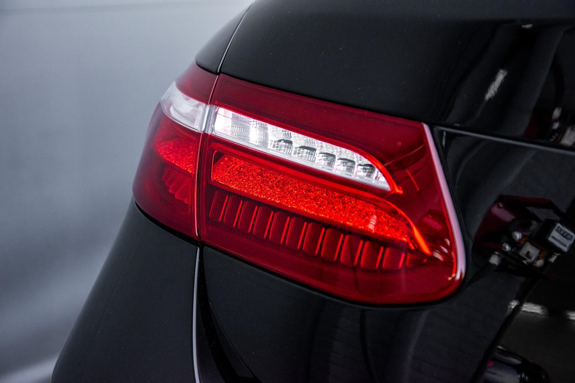 Mercedes-Benz E-Klasse Cabrio 350 AMG Night Distronic Pro/Burmester/Widescreen/Mem/Camera/Dynamic Body Aut9 Foto 53