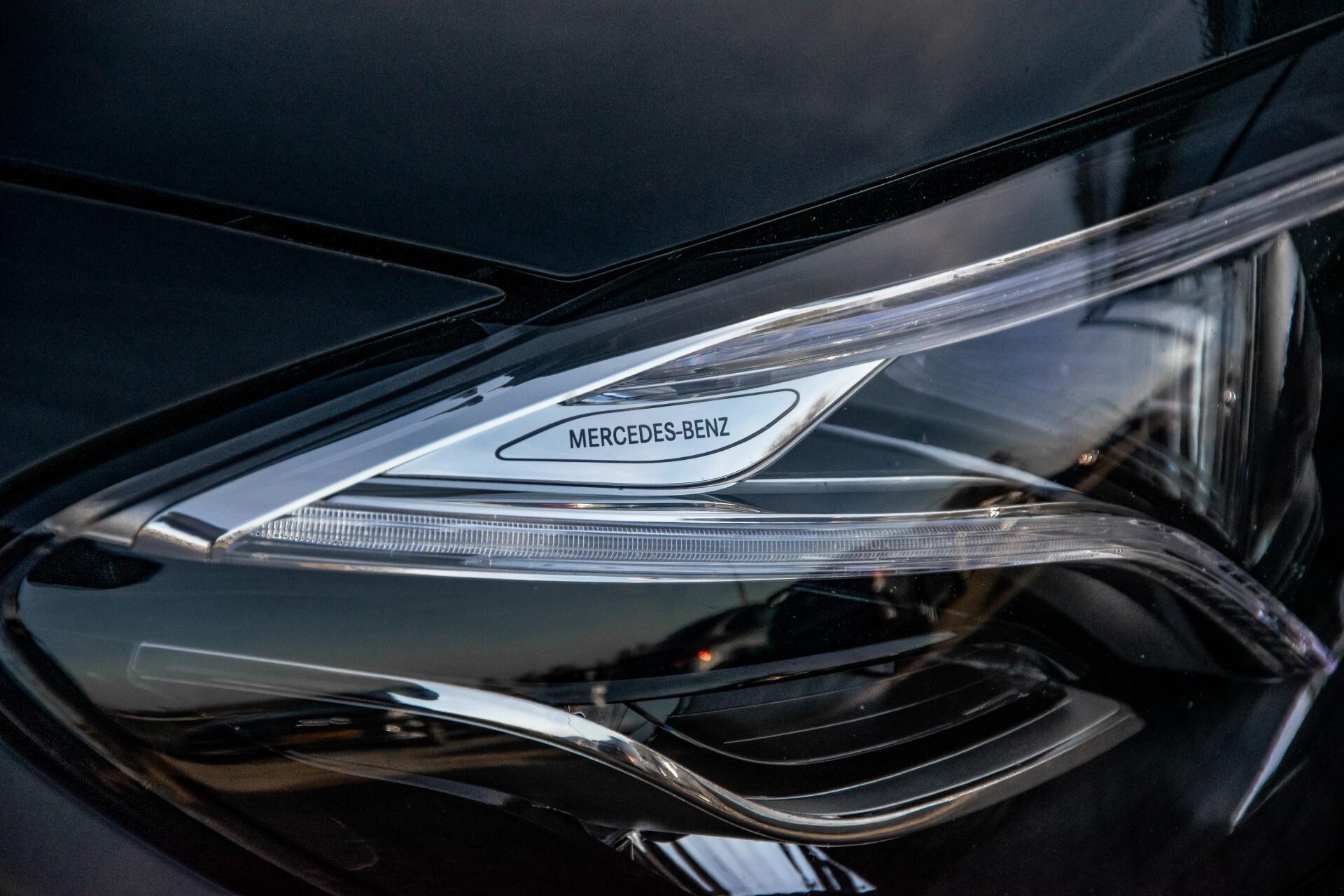 Mercedes-Benz E-Klasse Cabrio 350 AMG Night Distronic Pro/Burmester/Widescreen/Mem/Camera/Dynamic Body Aut9 Foto 54