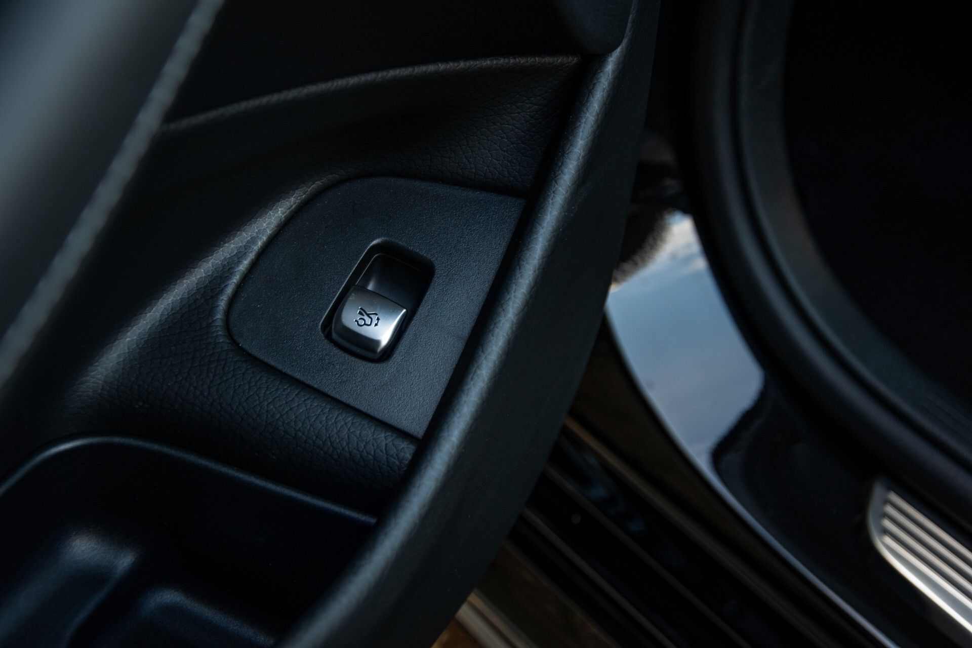 Mercedes-Benz E-Klasse 63 S AMG 4-M Keramisch/Performance Stoelen/Carbon/Standkachel Aut9 Foto 14