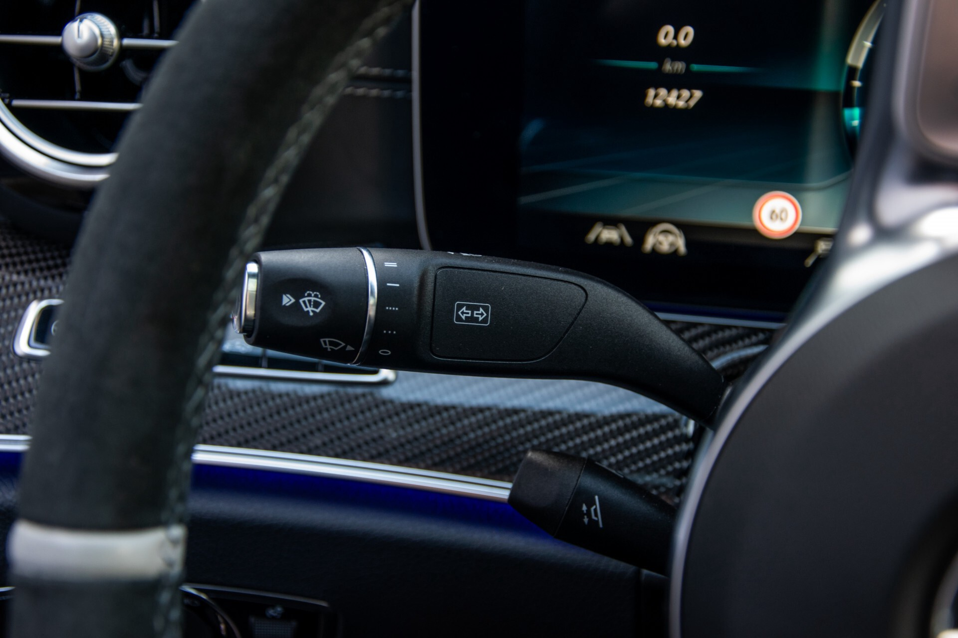Mercedes-Benz E-Klasse 63 S AMG 4-M Keramisch/Performance Stoelen/Carbon/Standkachel Aut9 Foto 23