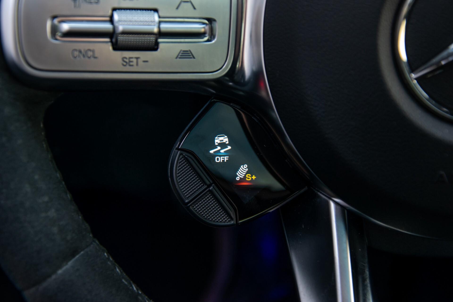 Mercedes-Benz E-Klasse 63 S AMG 4-M Keramisch/Performance Stoelen/Carbon/Standkachel Aut9 Foto 24