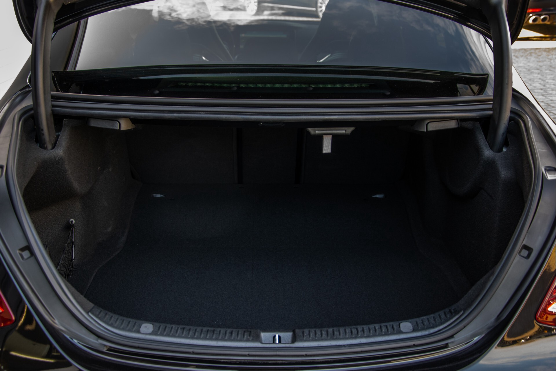 Mercedes-Benz E-Klasse 63 S AMG 4-M Keramisch/Performance Stoelen/Carbon/Standkachel Aut9 Foto 61