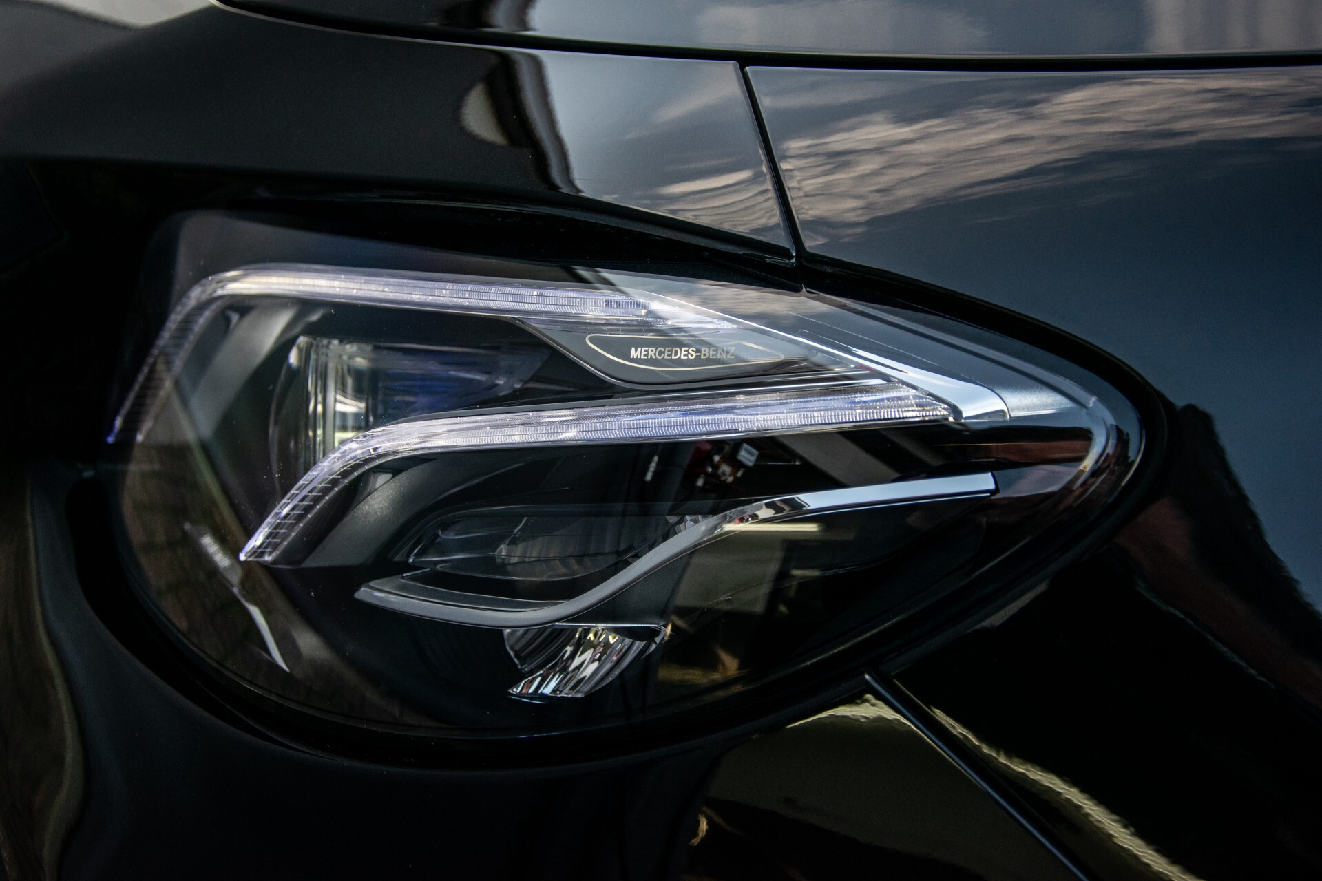 Mercedes-Benz E-Klasse 63 S AMG 4-M Keramisch/Performance Stoelen/Carbon/Standkachel Aut9 Foto 68