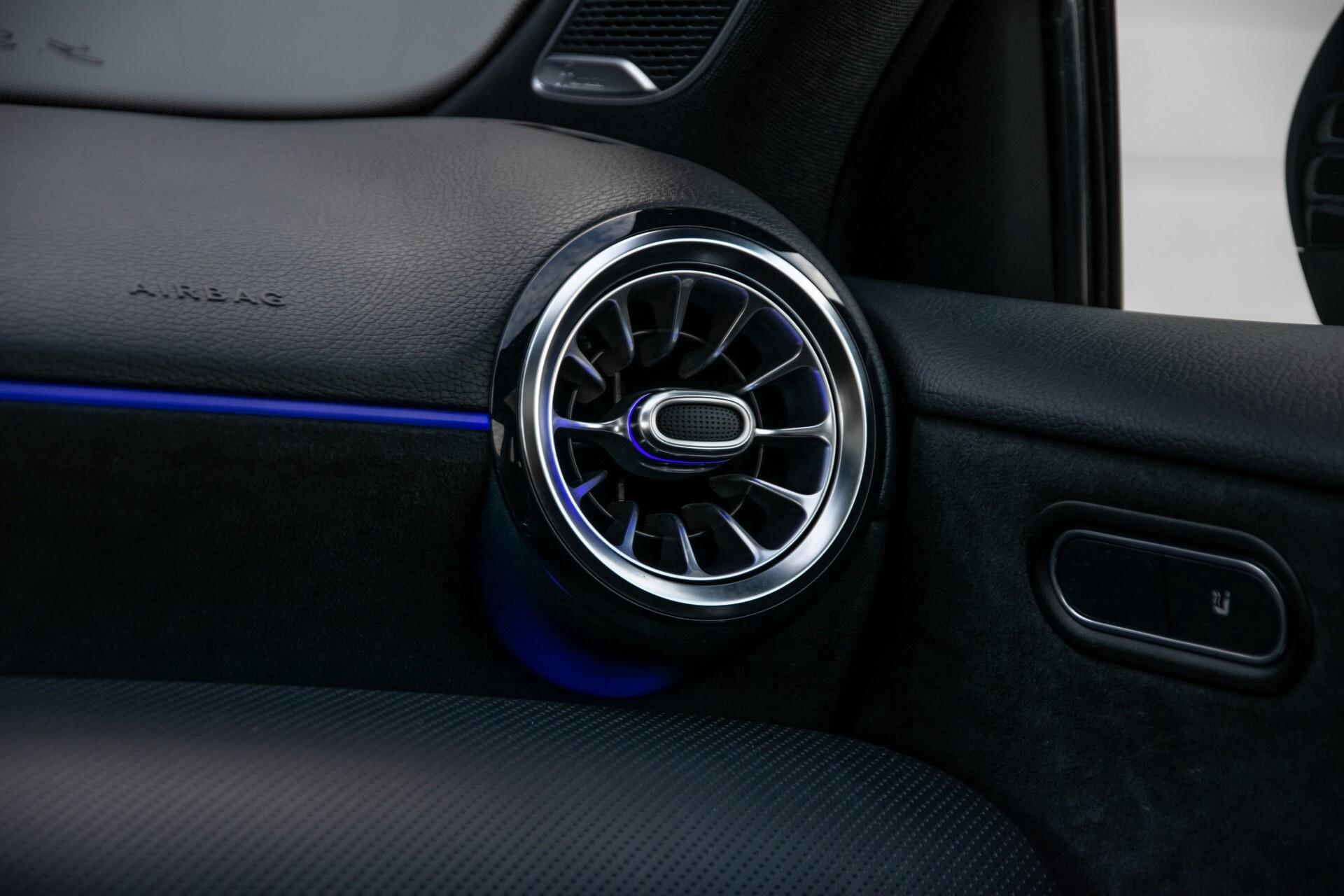 Mercedes-Benz A-Klasse 250 4-M AMG Panorama/Keyless-Entry/MBUX/HUD/Burmester/360/Multibeam LED Aut7 Foto 48