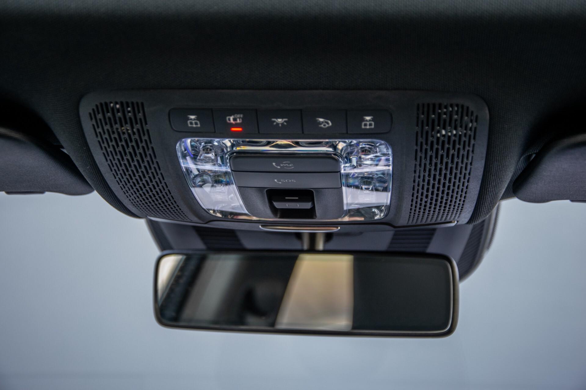 Mercedes-Benz A-Klasse 250 4-M AMG Panorama/Keyless-Entry/MBUX/HUD/Burmester/360/Multibeam LED Aut7 Foto 50