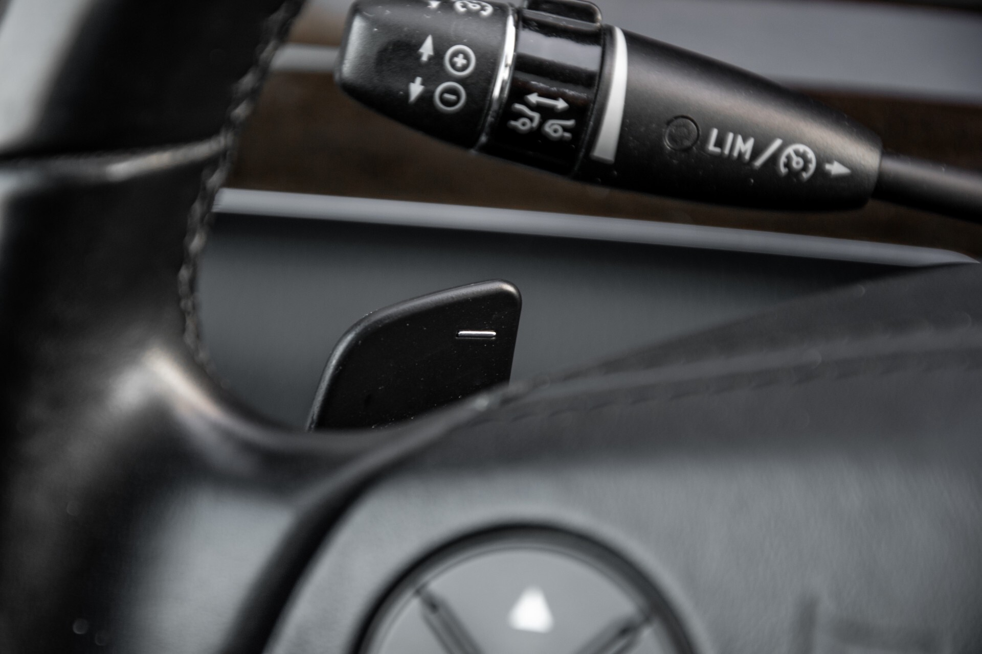 Mercedes-Benz S-Klasse 350 Bluetec Keyless/Distronic/Nightvision/Schuifdak/Harman-Kardon Aut7 Foto 12