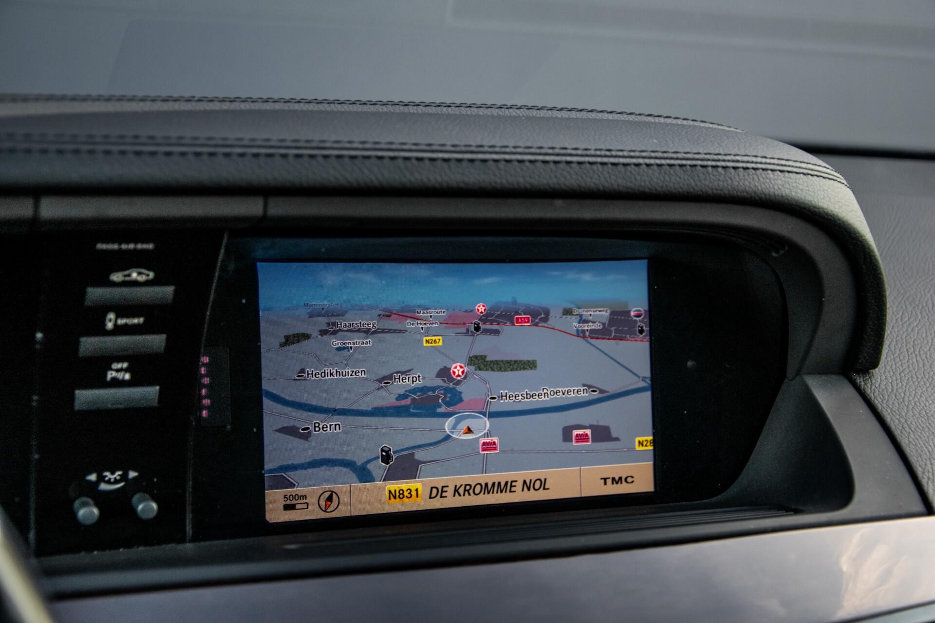 Mercedes-Benz S-Klasse 350 Bluetec Keyless/Distronic/Nightvision/Schuifdak/Harman-Kardon Aut7 Foto 26