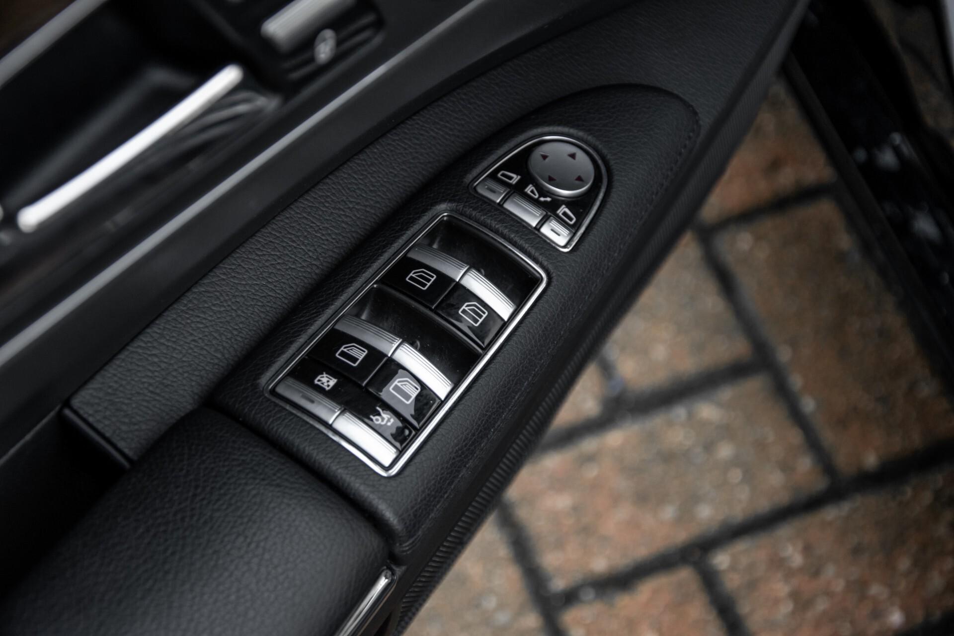 Mercedes-Benz S-Klasse 350 Bluetec Keyless/Distronic/Nightvision/Schuifdak/Harman-Kardon Aut7 Foto 41