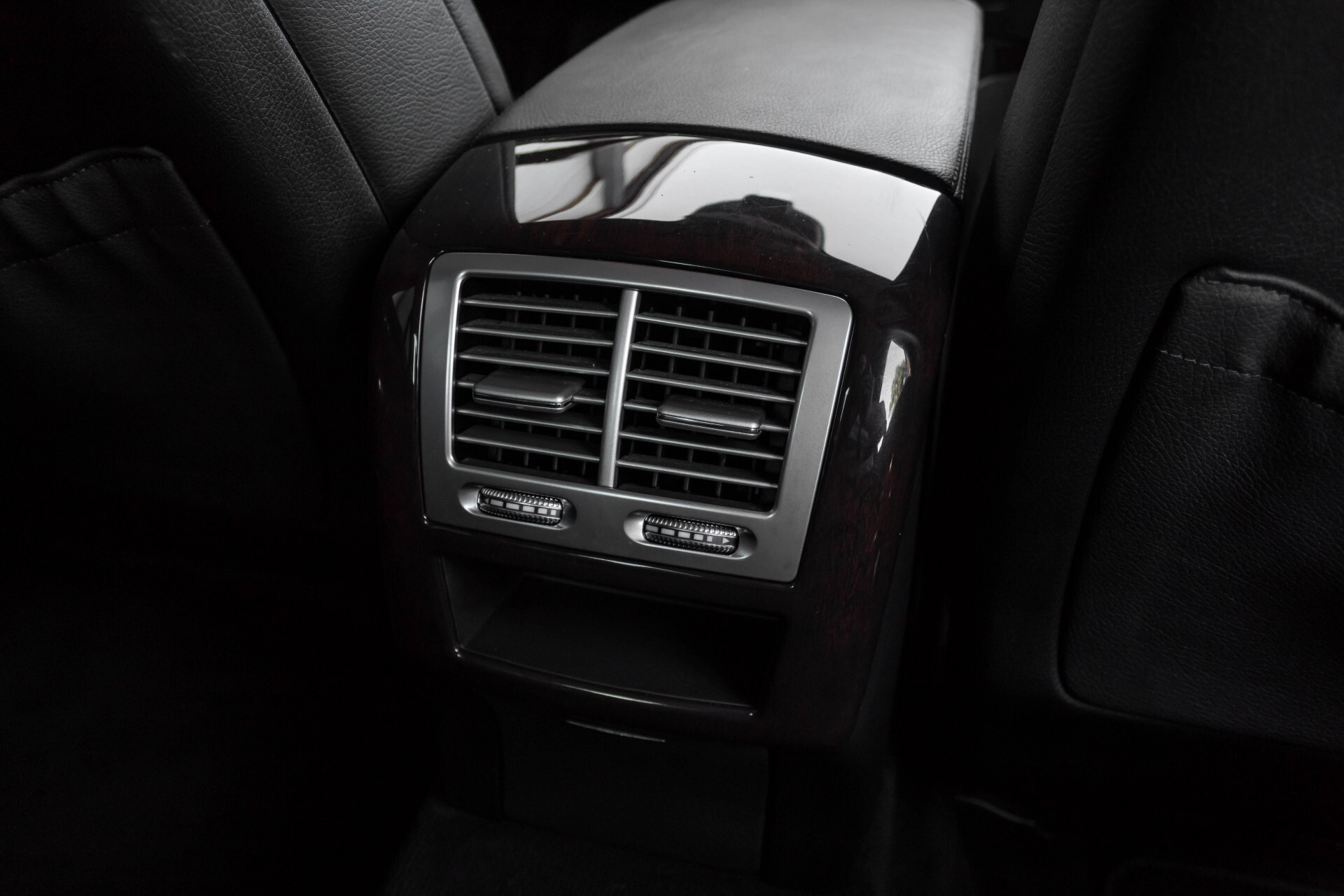 Mercedes-Benz S-Klasse 350 Bluetec Keyless/Distronic/Nightvision/Schuifdak/Harman-Kardon Aut7 Foto 50