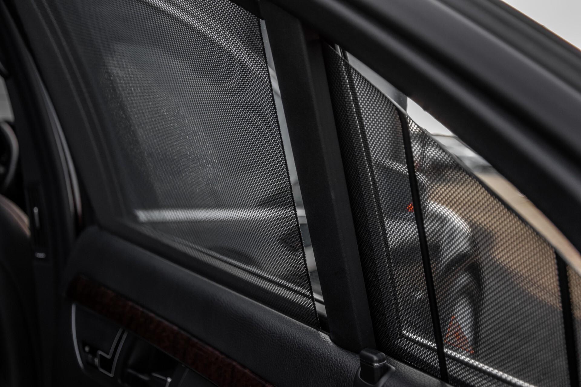 Mercedes-Benz S-Klasse 350 Bluetec Keyless/Distronic/Nightvision/Schuifdak/Harman-Kardon Aut7 Foto 52