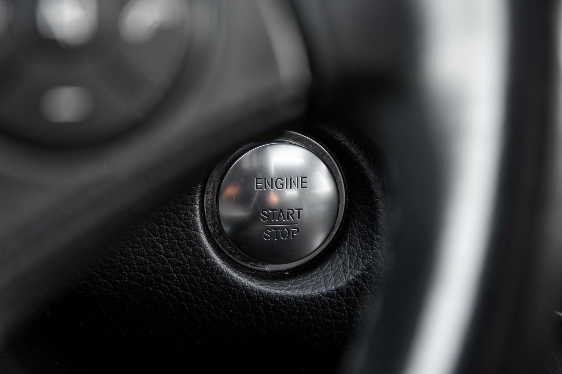 Mercedes-Benz S-Klasse 350 Bluetec Keyless/Distronic/Nightvision/Schuifdak/Harman-Kardon Aut7 Foto 55
