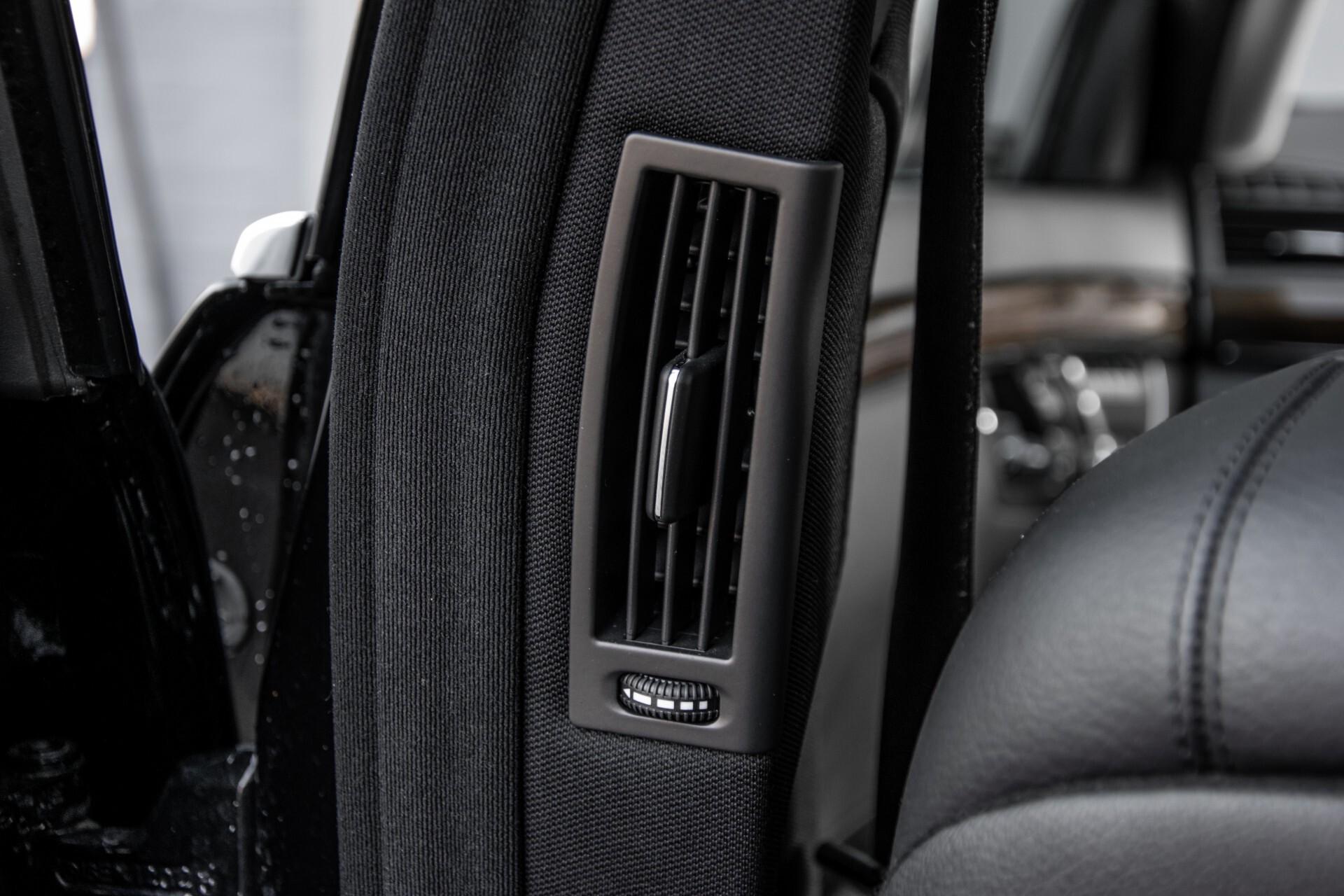 Mercedes-Benz S-Klasse 350 Bluetec Keyless/Distronic/Nightvision/Schuifdak/Harman-Kardon Aut7 Foto 58