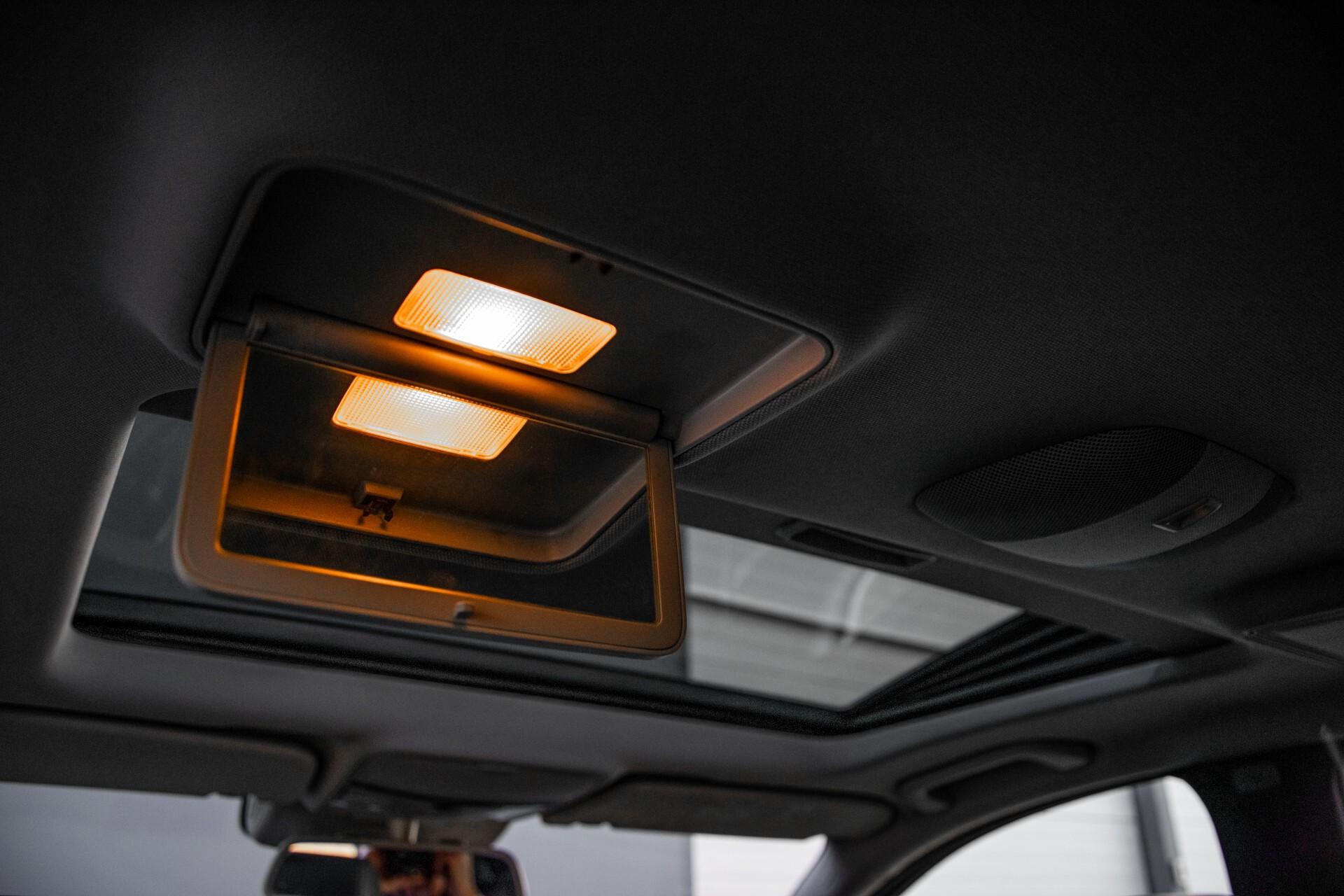 Mercedes-Benz S-Klasse 350 Bluetec Keyless/Distronic/Nightvision/Schuifdak/Harman-Kardon Aut7 Foto 60