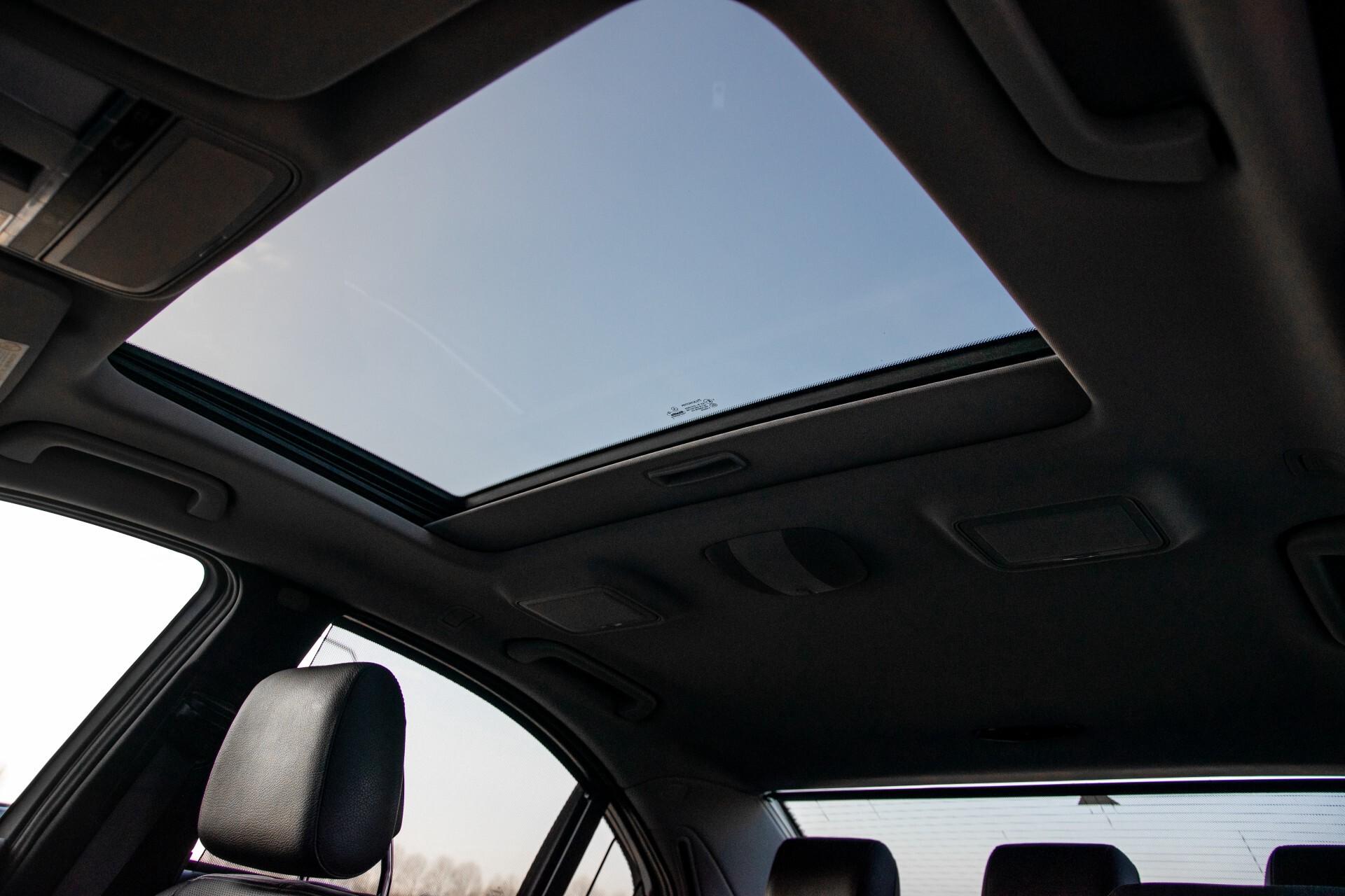 Mercedes-Benz S-Klasse 350 Bluetec Keyless/Distronic/Nightvision/Schuifdak/Harman-Kardon Aut7 Foto 62