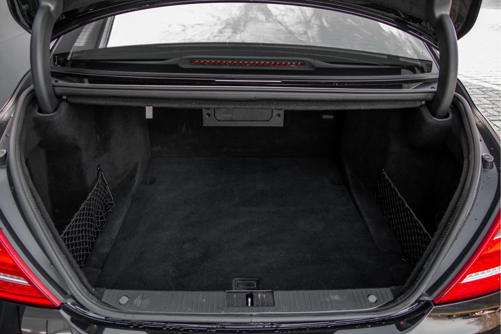 Mercedes-Benz S-Klasse 350 Bluetec Keyless/Distronic/Nightvision/Schuifdak/Harman-Kardon Aut7 Foto 64