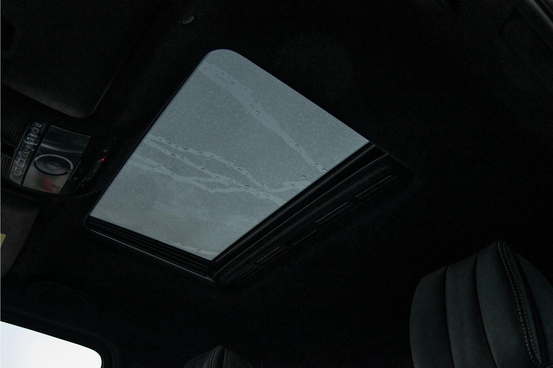 "Mercedes-Benz G-Klasse 63 AMG Night/Designo/Adaptive Cruise/Burmester/22""/Trekhaak/Massage/Exclusive Aut9 Foto 53"
