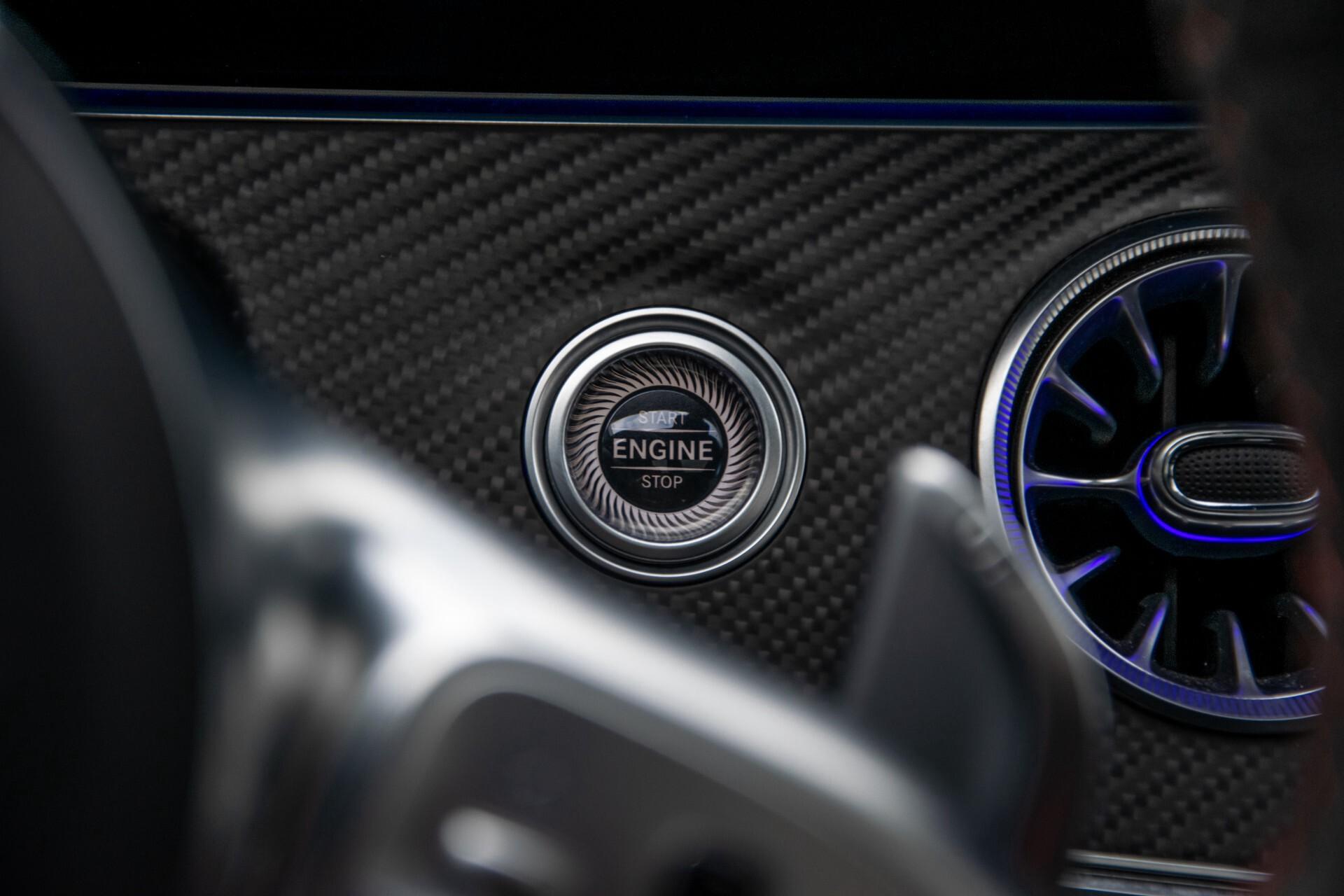 Mercedes-Benz AMG GT 4-Door Coupe 63 S 4M+ Keramisch/Full Carbon/Aerodynamica/Burmester 3D/TV/Performance stoelen/Standkachel Aut9 Foto 16