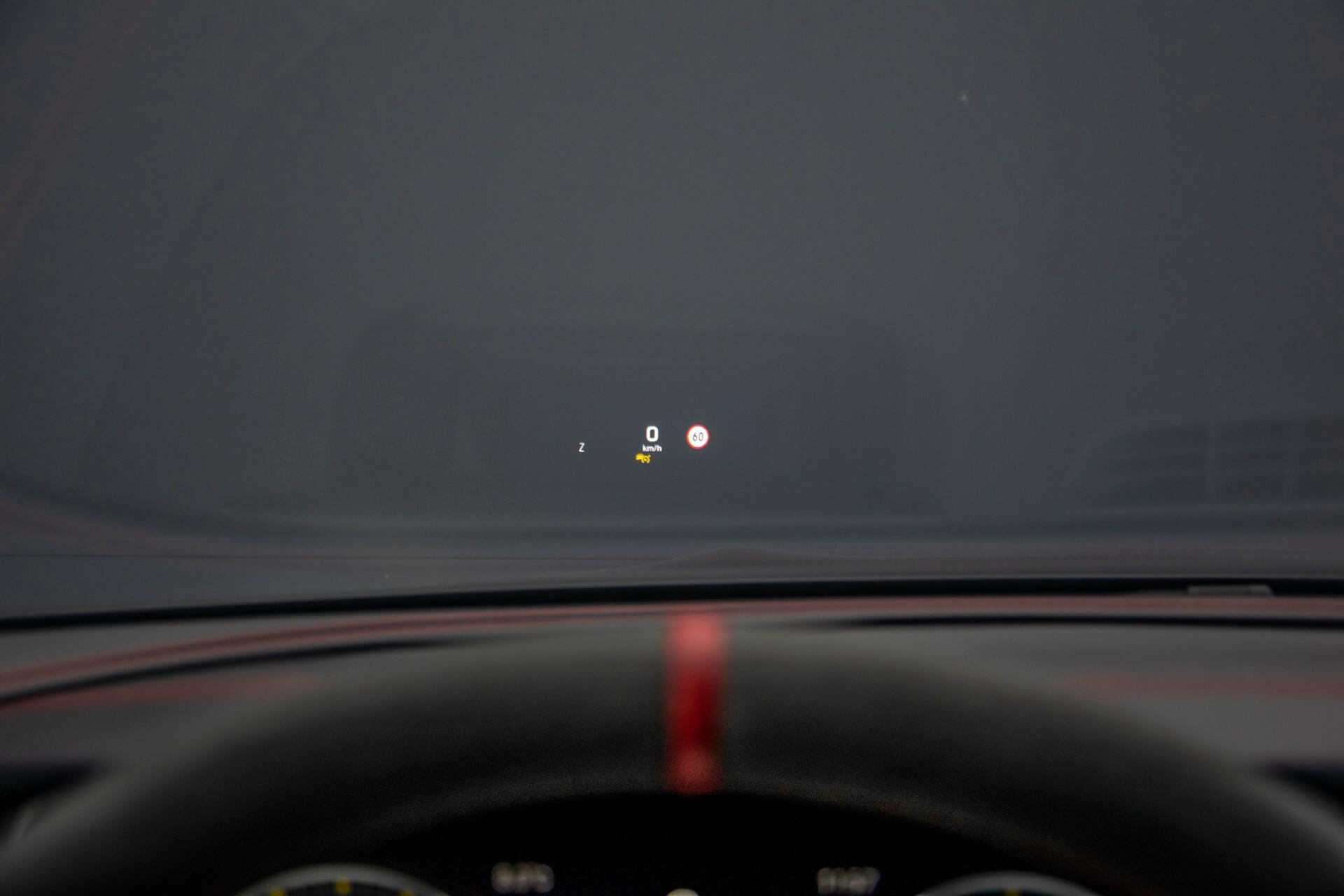 Mercedes-Benz AMG GT 4-Door Coupe 63 S 4M+ Keramisch/Full Carbon/Aerodynamica/Burmester 3D/TV/Performance stoelen/Standkachel Aut9 Foto 58