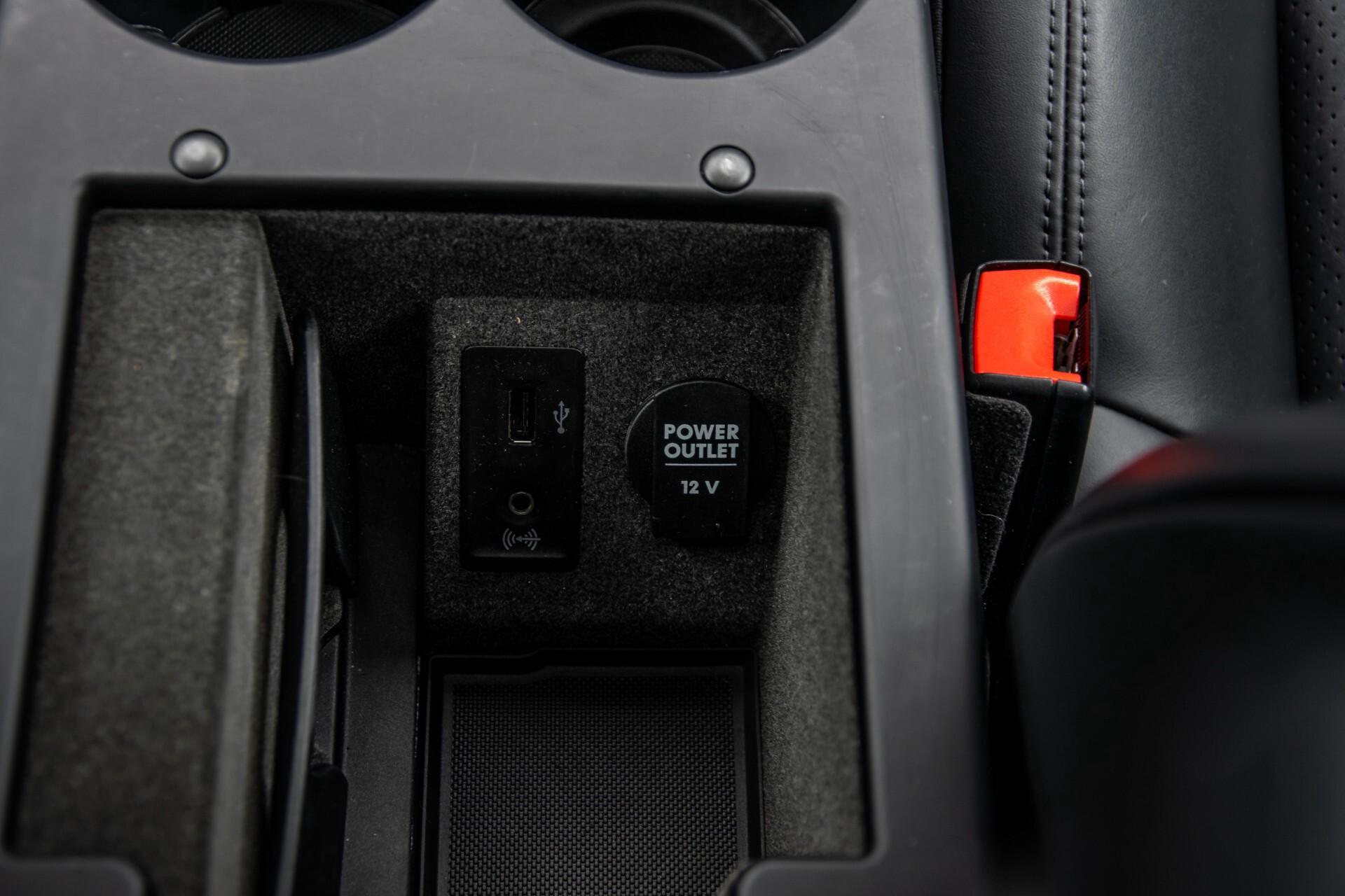 Porsche Macan 3.0 D S Luchtvering/Sport Design/Keyless/Panorama/ACC/Camera Aut Foto 37