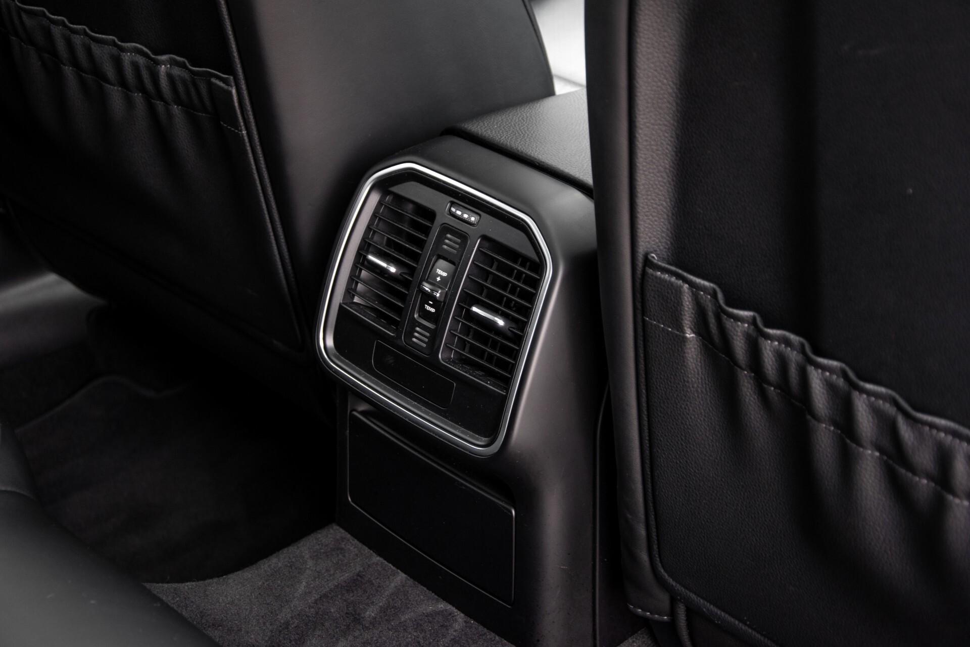 Porsche Macan 3.0 D S Luchtvering/Sport Design/Keyless/Panorama/ACC/Camera Aut Foto 40