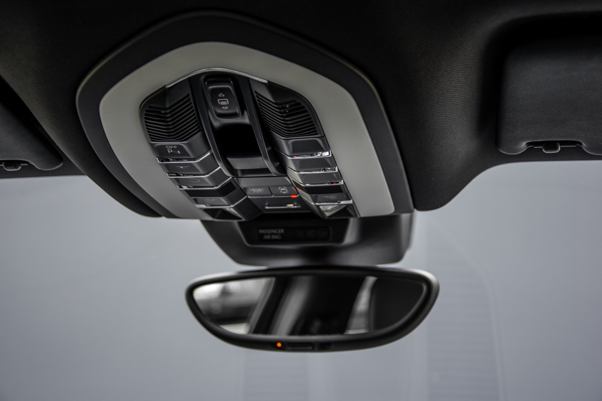 Porsche Macan 3.0 D S Luchtvering/Sport Design/Keyless/Panorama/ACC/Camera Aut Foto 41