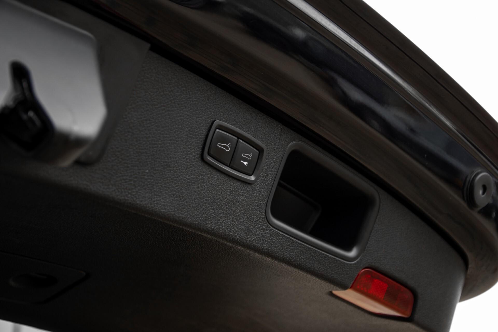 Porsche Macan 3.0 D S Luchtvering/Sport Design/Keyless/Panorama/ACC/Camera Aut Foto 45