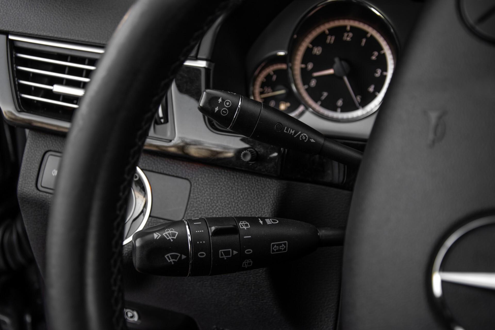 "Mercedes-Benz E-Klasse Estate 250 Cdi Avantgarde 18""/Afn-trekhaak/Privacyglas Aut7 Foto 10"