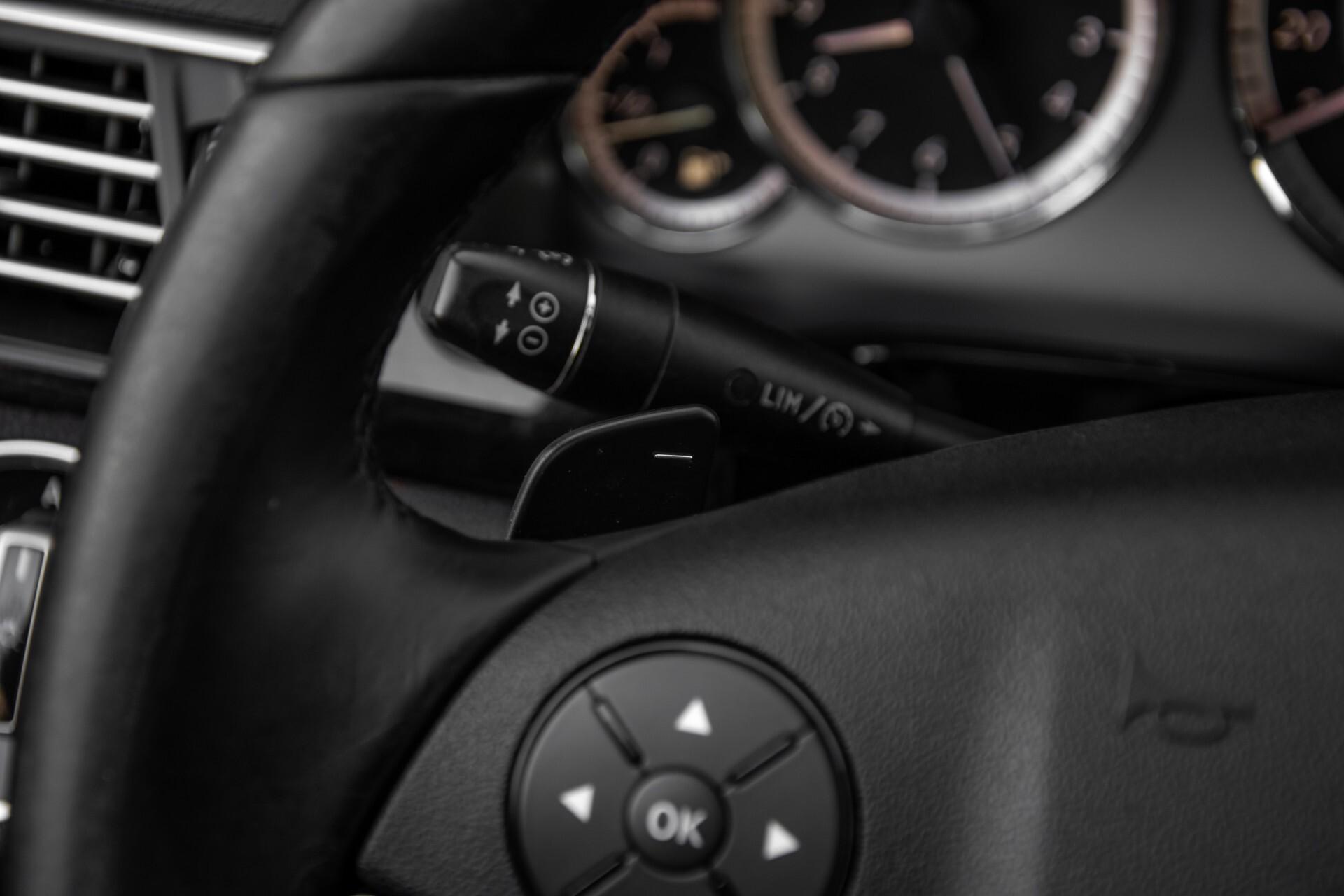 "Mercedes-Benz E-Klasse Estate 250 Cdi Avantgarde 18""/Afn-trekhaak/Privacyglas Aut7 Foto 11"