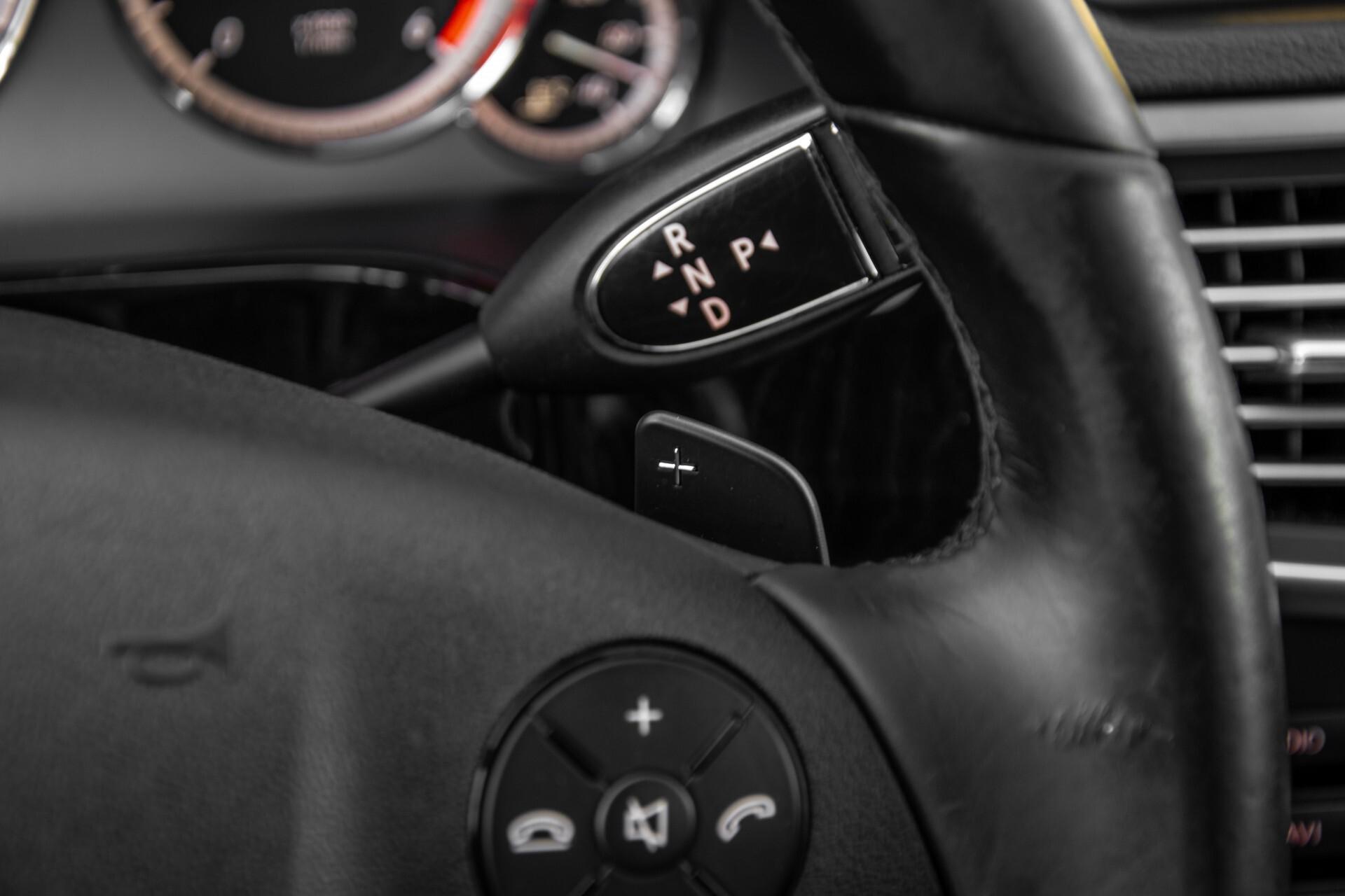"Mercedes-Benz E-Klasse Estate 250 Cdi Avantgarde 18""/Afn-trekhaak/Privacyglas Aut7 Foto 13"