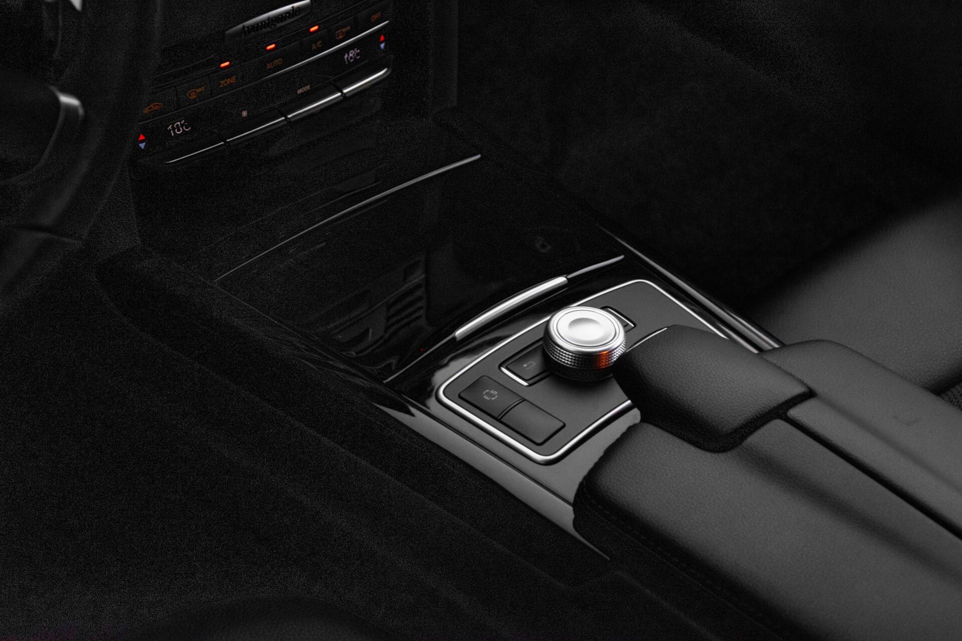 "Mercedes-Benz E-Klasse Estate 250 Cdi Avantgarde 18""/Afn-trekhaak/Privacyglas Aut7 Foto 18"
