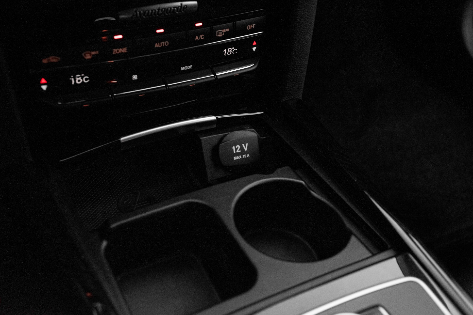 "Mercedes-Benz E-Klasse Estate 250 Cdi Avantgarde 18""/Afn-trekhaak/Privacyglas Aut7 Foto 20"
