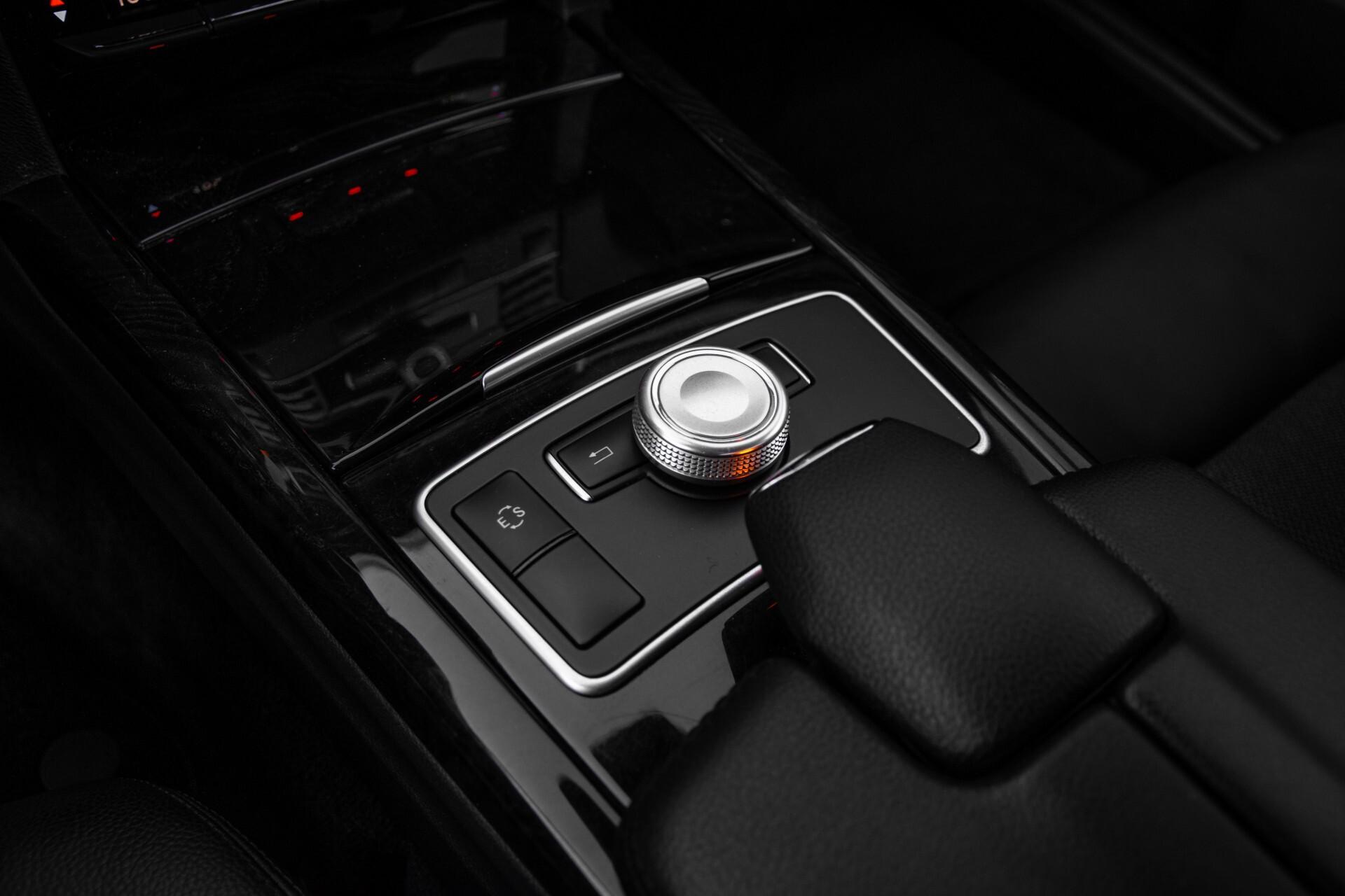 "Mercedes-Benz E-Klasse Estate 250 Cdi Avantgarde 18""/Afn-trekhaak/Privacyglas Aut7 Foto 22"