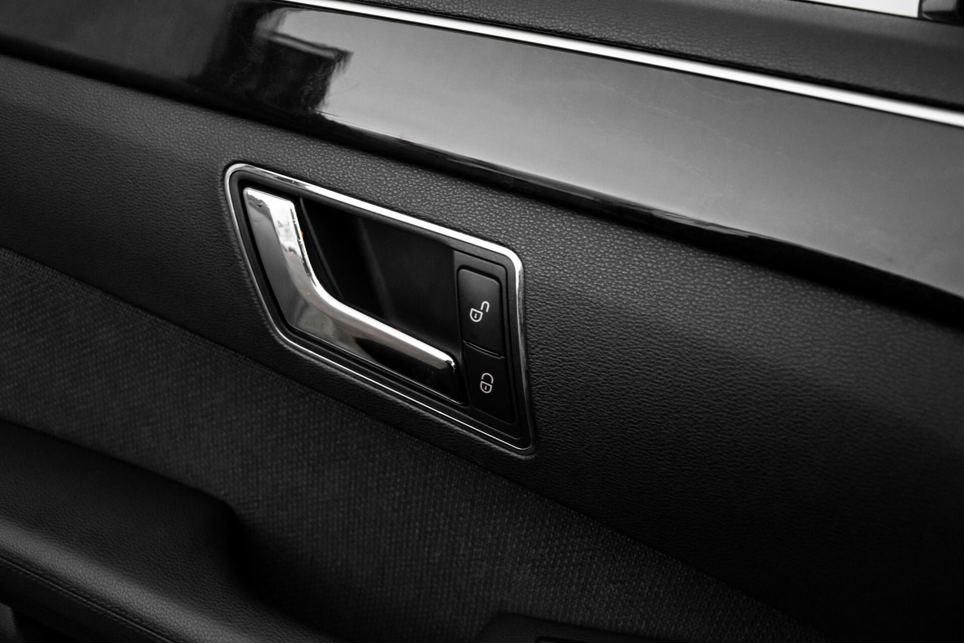 "Mercedes-Benz E-Klasse Estate 250 Cdi Avantgarde 18""/Afn-trekhaak/Privacyglas Aut7 Foto 29"