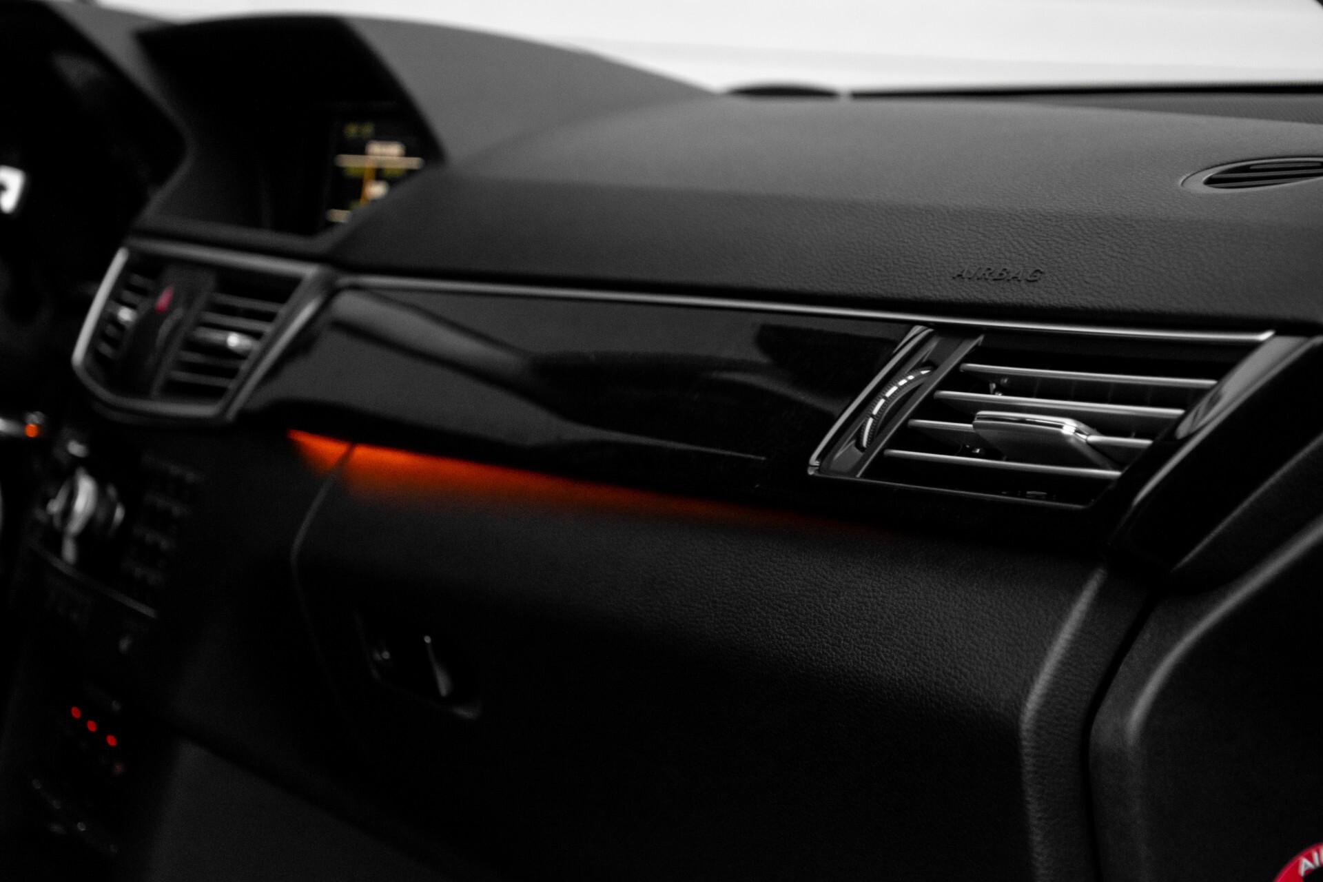 "Mercedes-Benz E-Klasse Estate 250 Cdi Avantgarde 18""/Afn-trekhaak/Privacyglas Aut7 Foto 31"