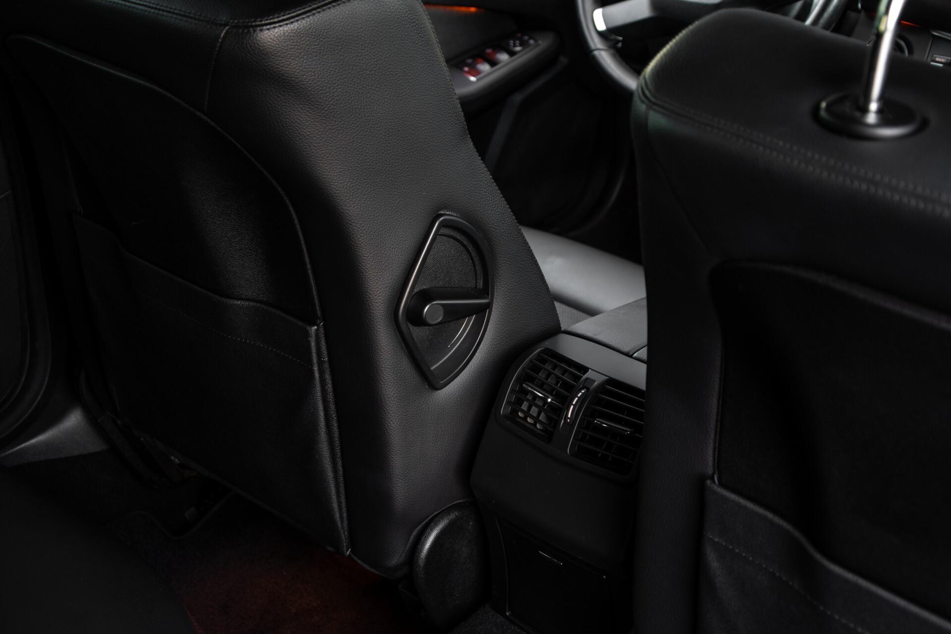 "Mercedes-Benz E-Klasse Estate 250 Cdi Avantgarde 18""/Afn-trekhaak/Privacyglas Aut7 Foto 35"