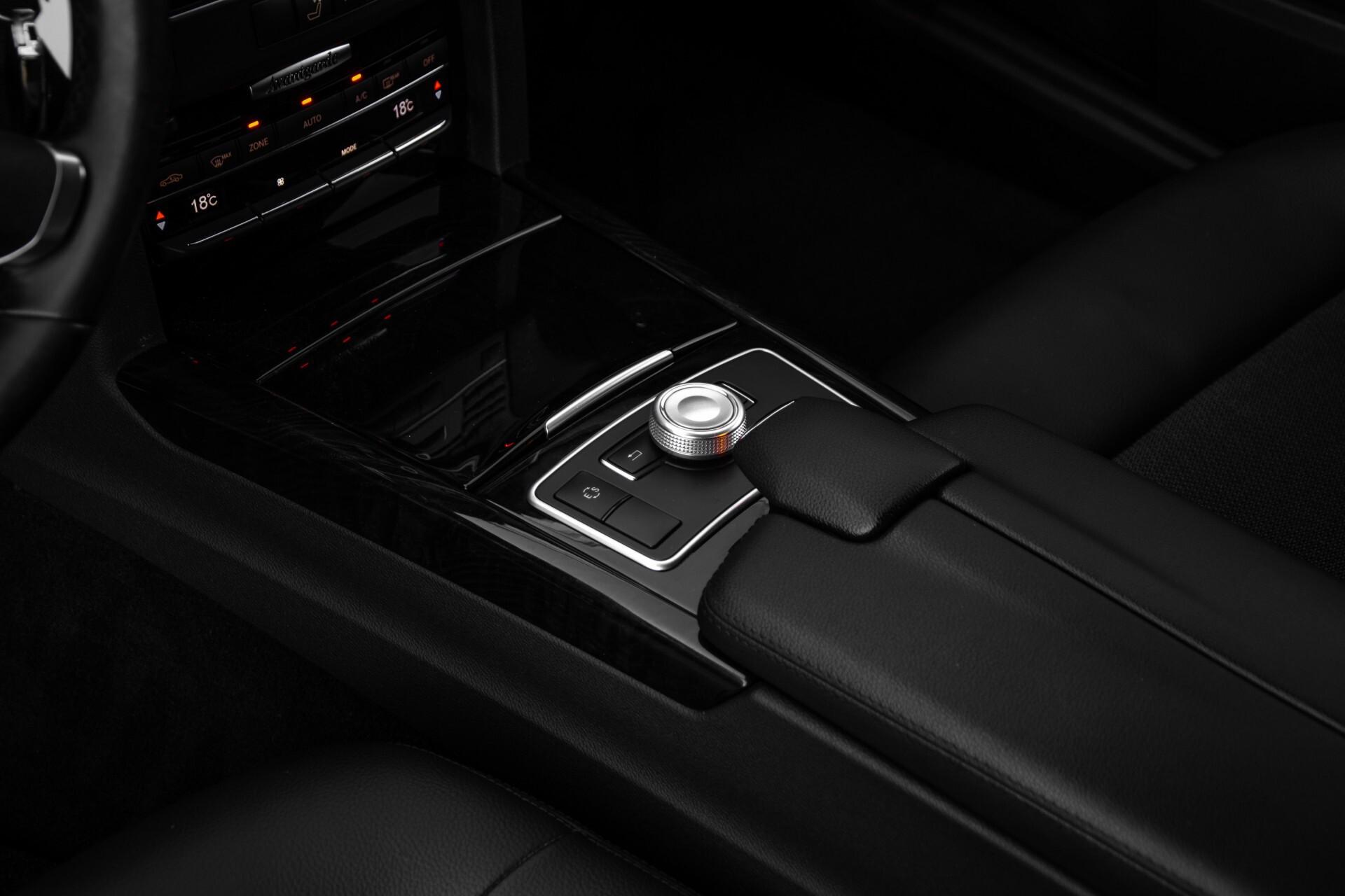 "Mercedes-Benz E-Klasse Estate 250 Cdi Avantgarde 18""/Afn-trekhaak/Privacyglas Aut7 Foto 36"