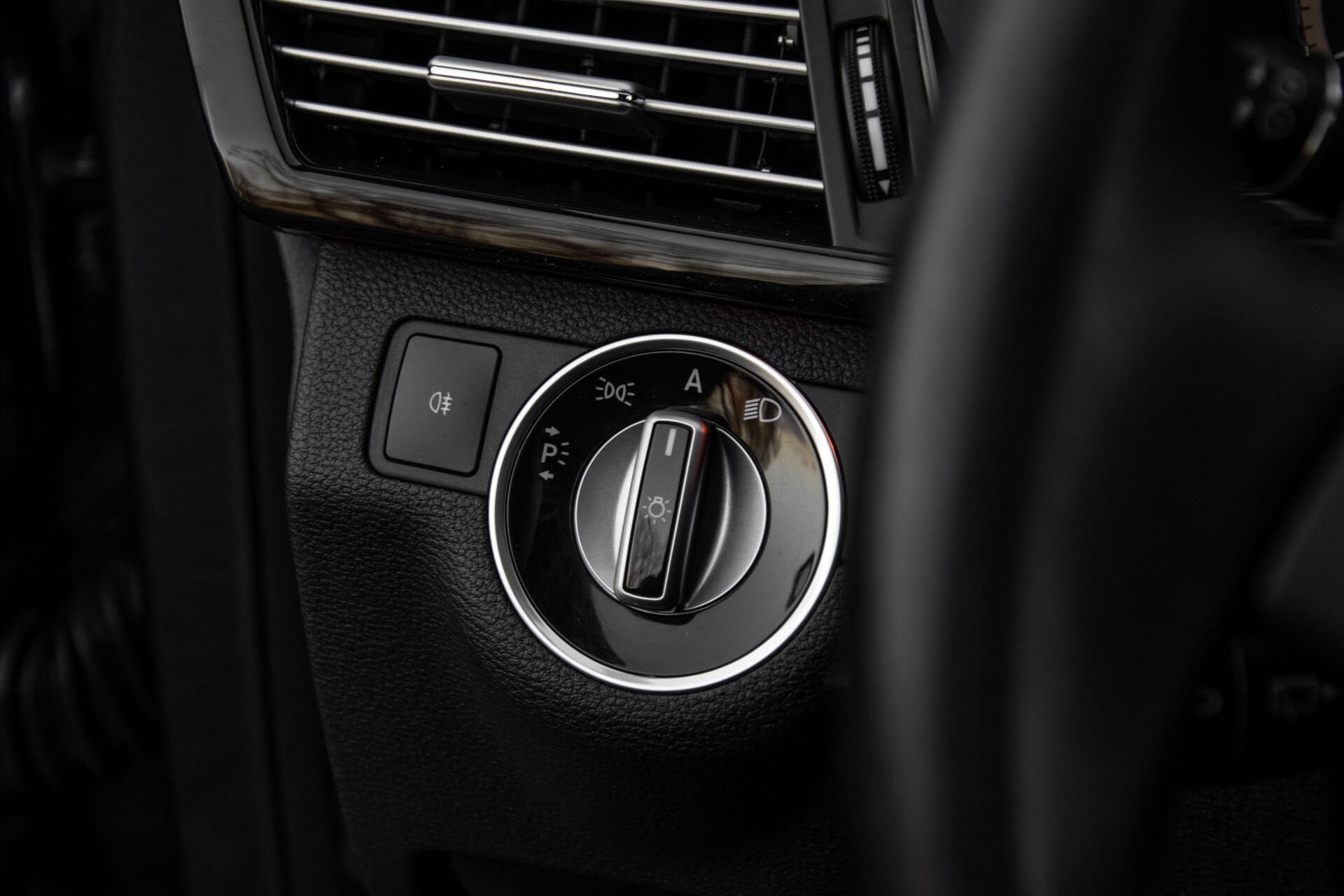 "Mercedes-Benz E-Klasse Estate 250 Cdi Avantgarde 18""/Afn-trekhaak/Privacyglas Aut7 Foto 42"