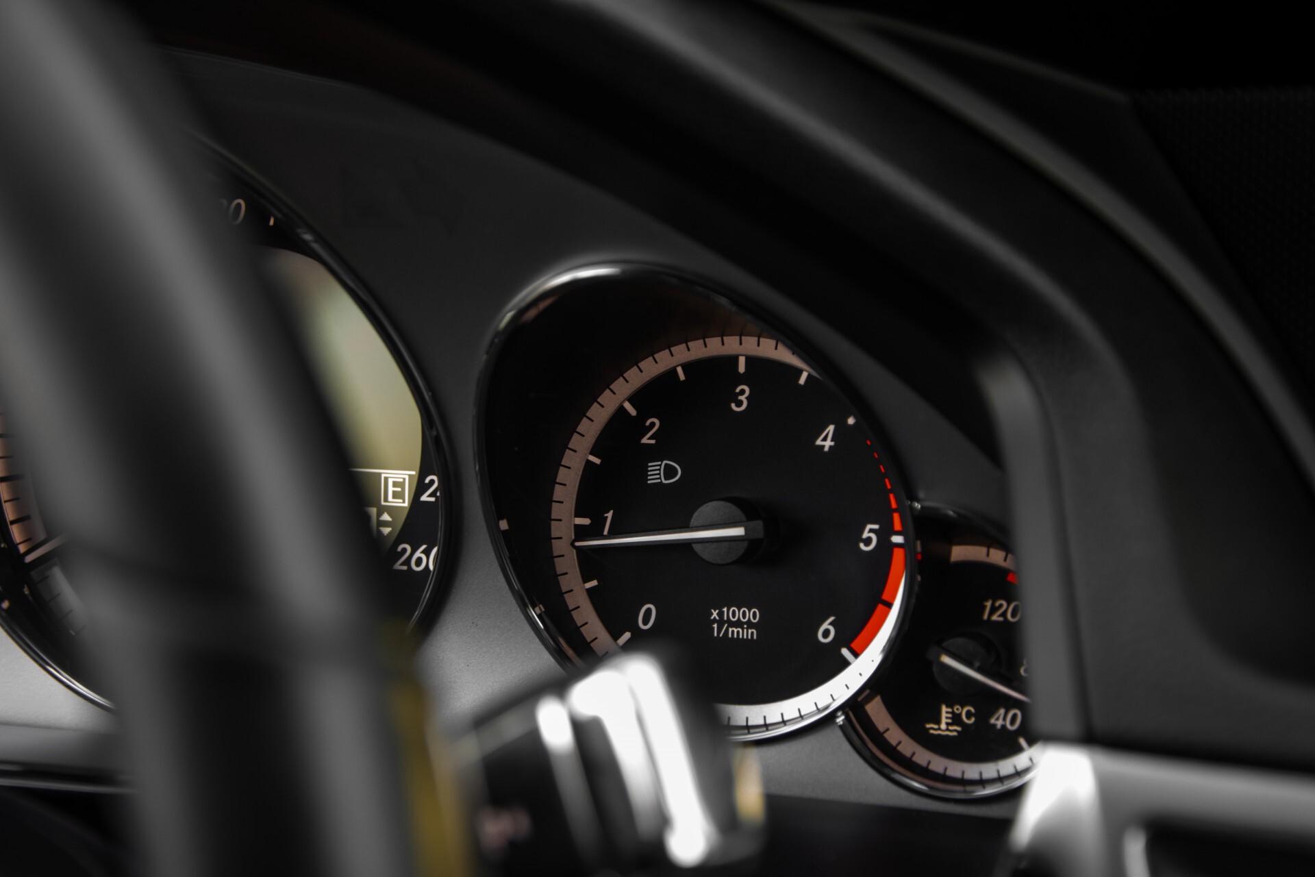 "Mercedes-Benz E-Klasse Estate 250 Cdi Avantgarde 18""/Afn-trekhaak/Privacyglas Aut7 Foto 43"