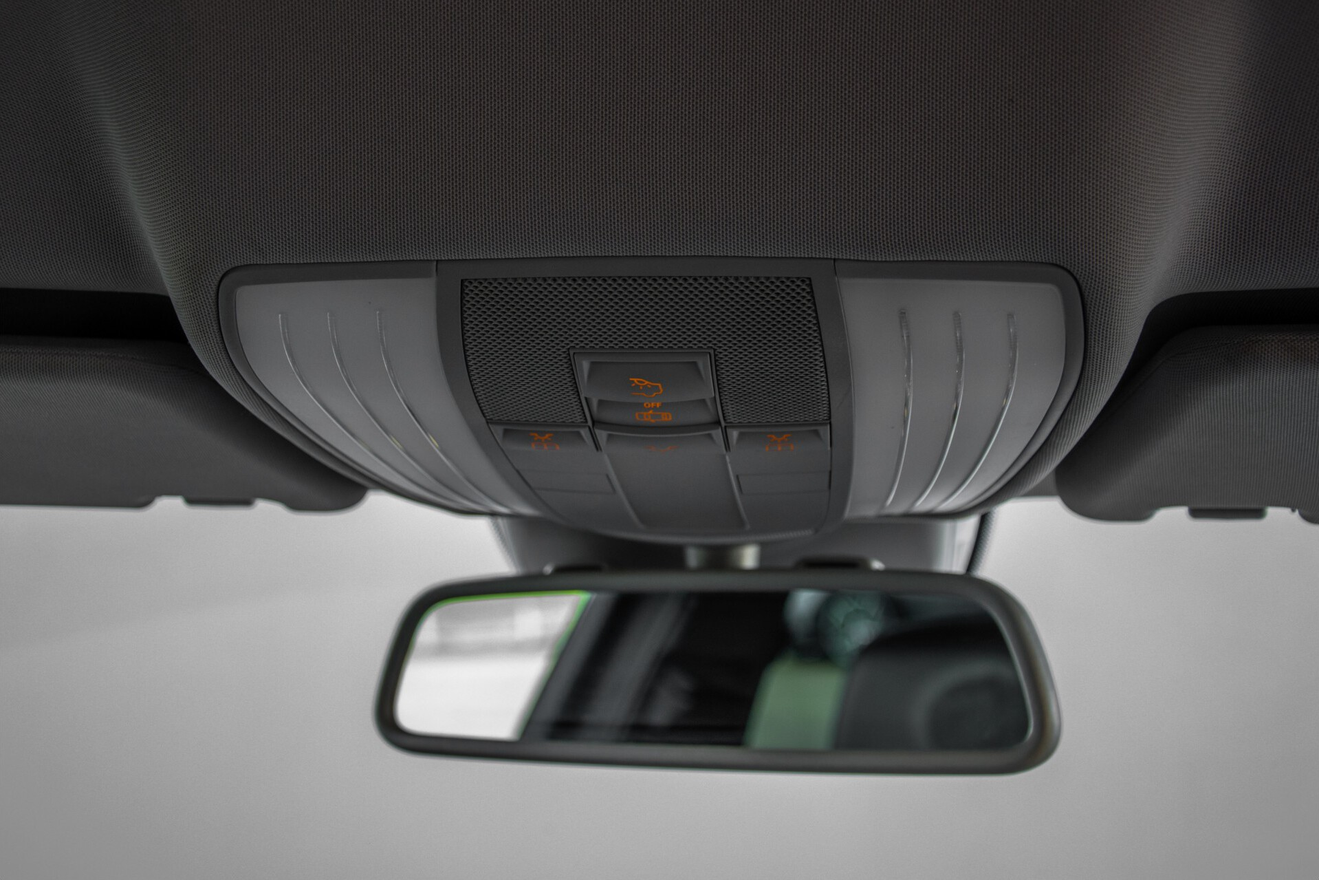 "Mercedes-Benz E-Klasse Estate 250 Cdi Avantgarde 18""/Afn-trekhaak/Privacyglas Aut7 Foto 44"