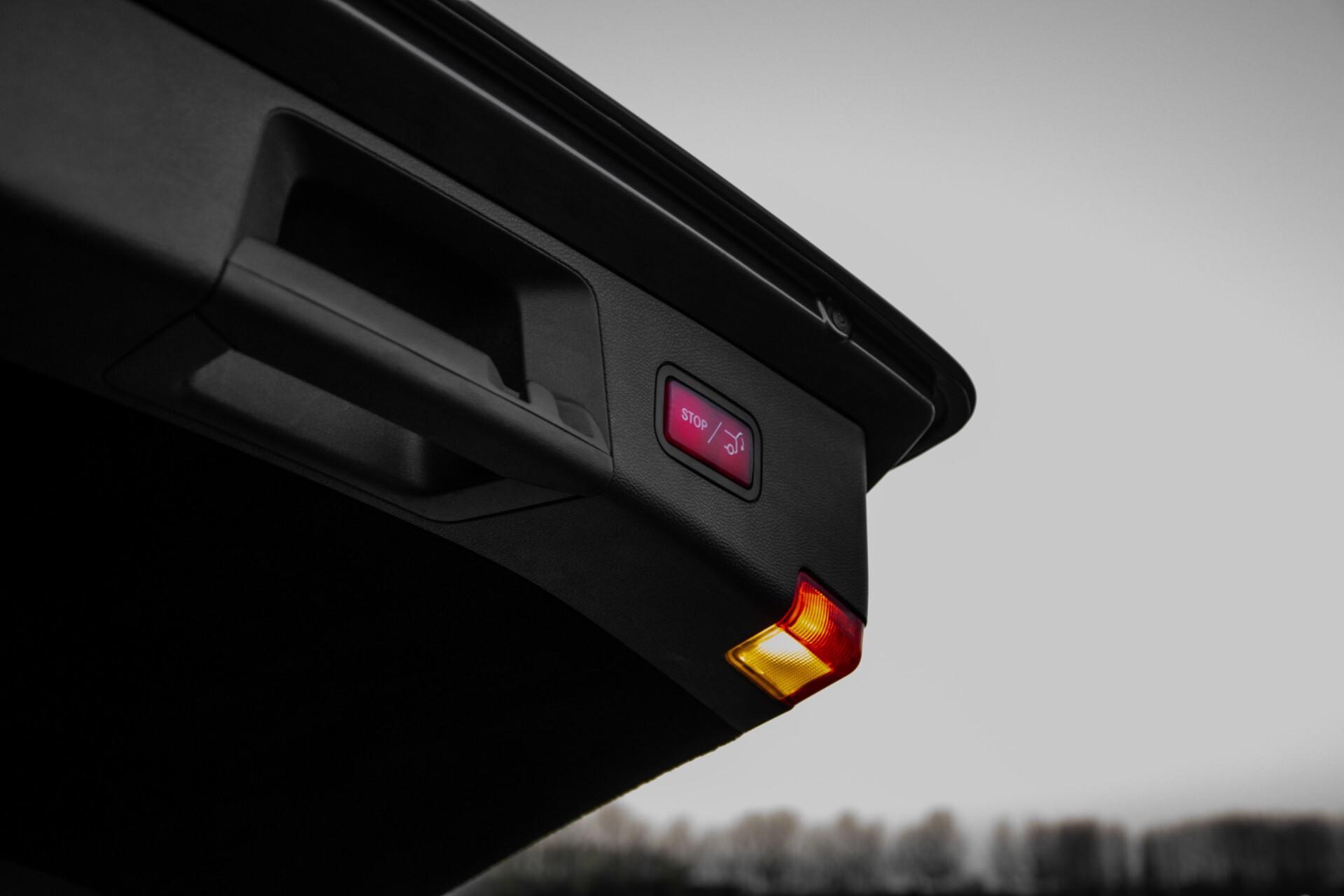 "Mercedes-Benz E-Klasse Estate 250 Cdi Avantgarde 18""/Afn-trekhaak/Privacyglas Aut7 Foto 45"